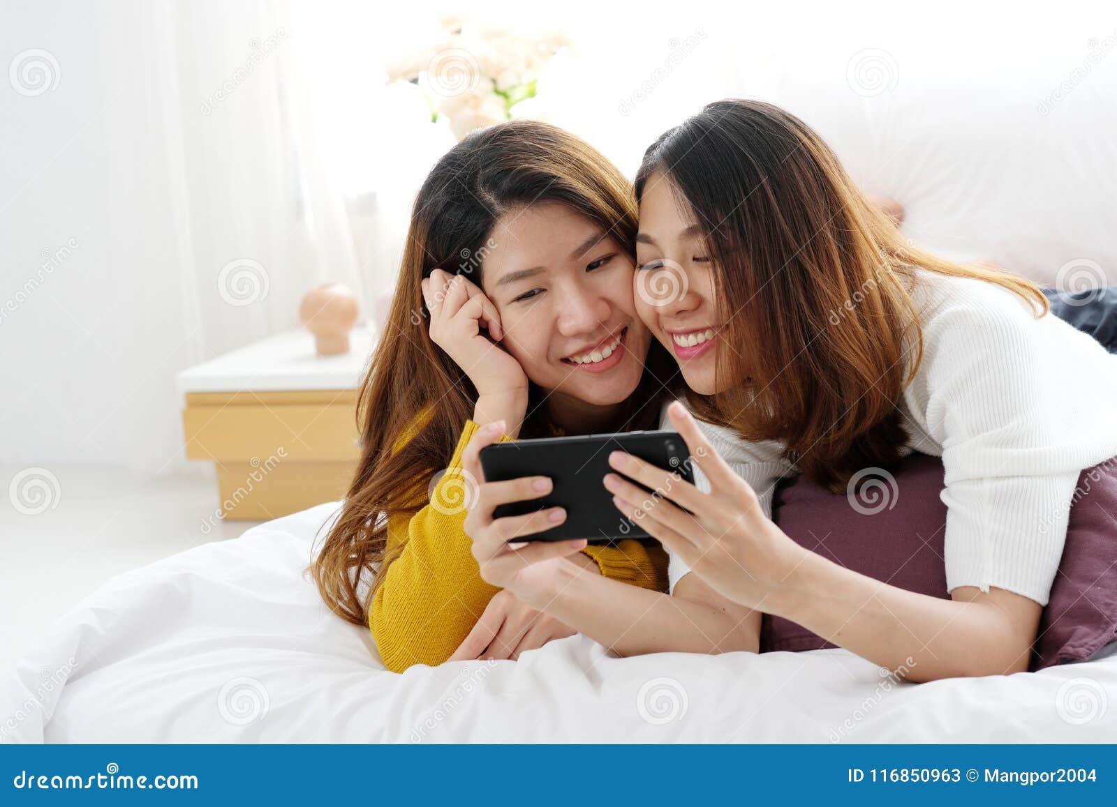 Codi and lesbian sex