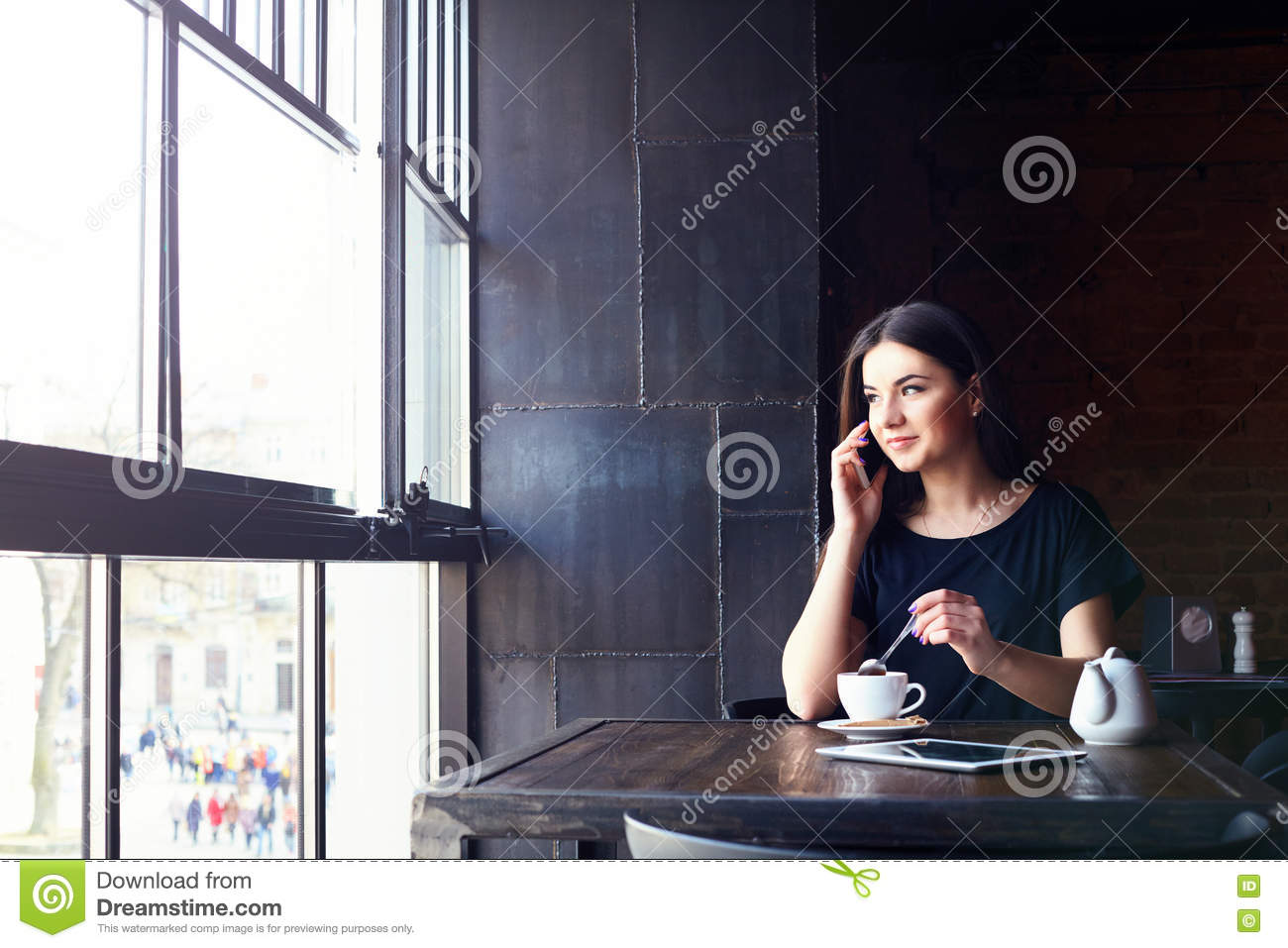 cyber cafe business plan in bangladesh female