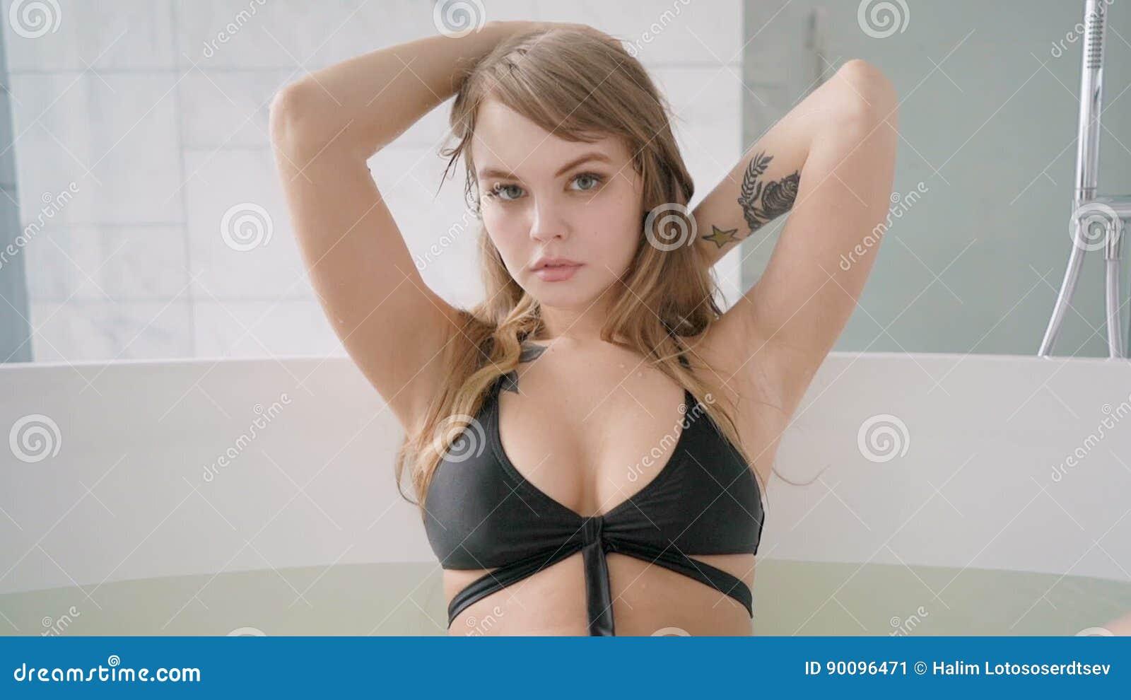 Male panties sex