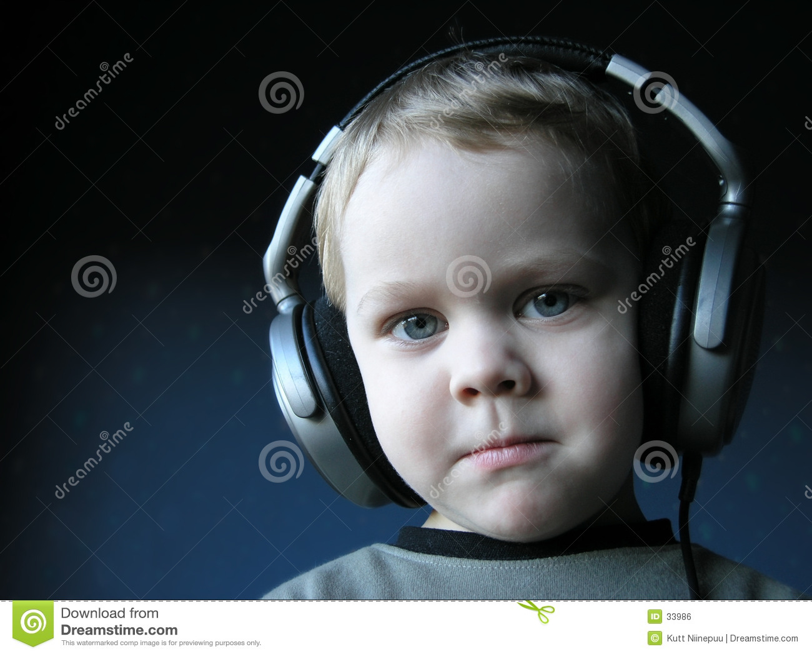 Young DJ 2