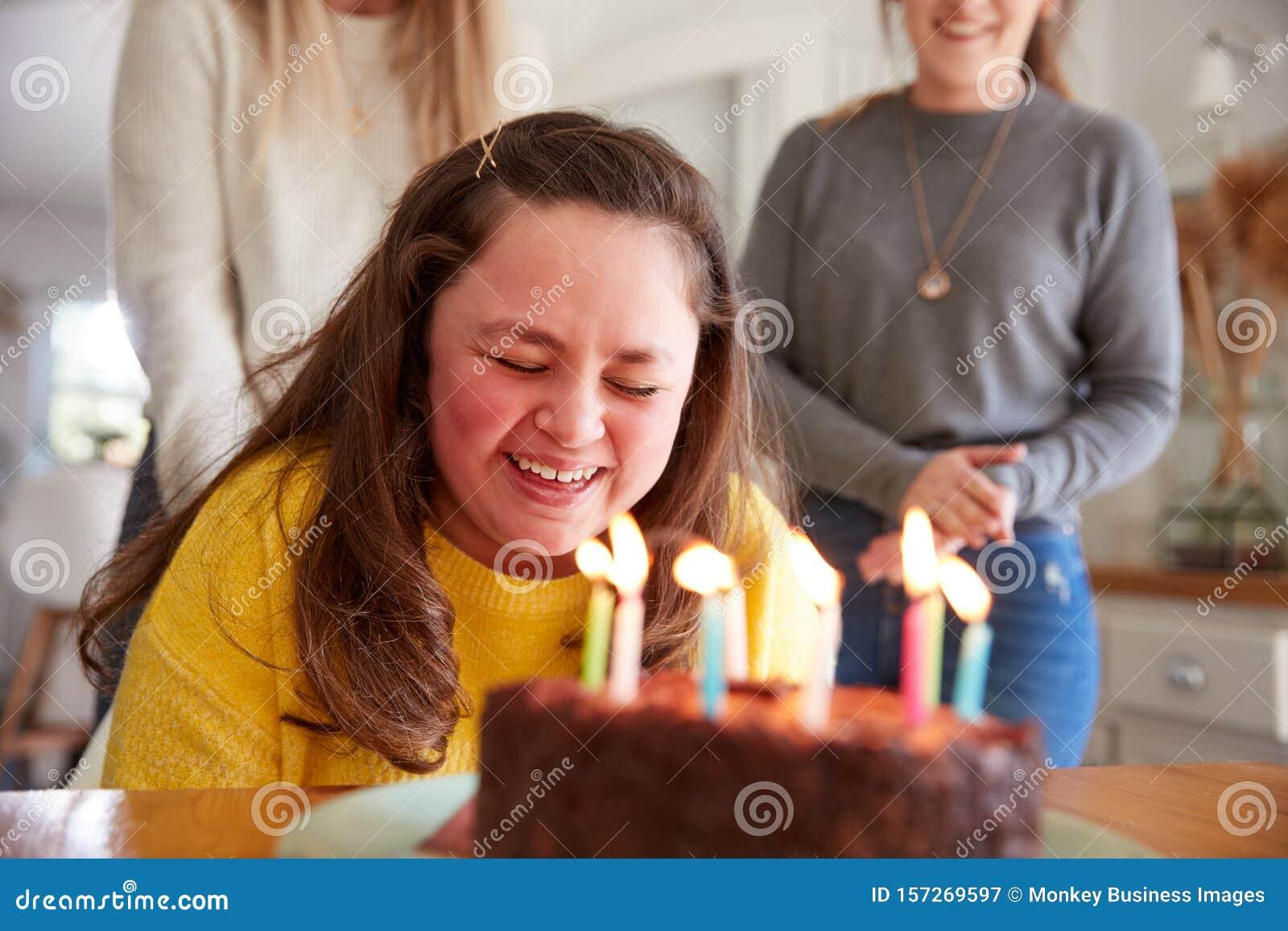Geburtstag single frau