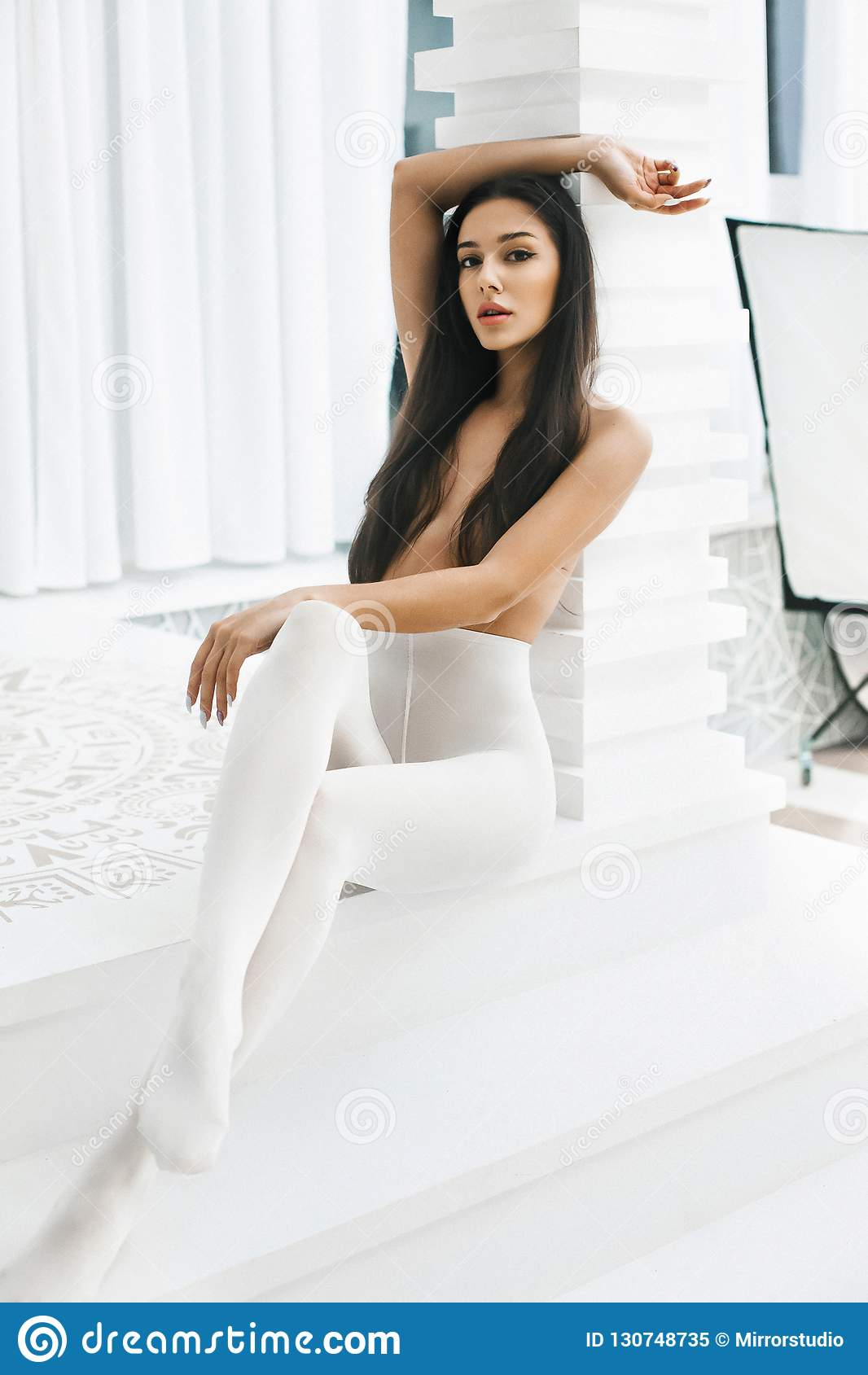 Butt naked women porn stars