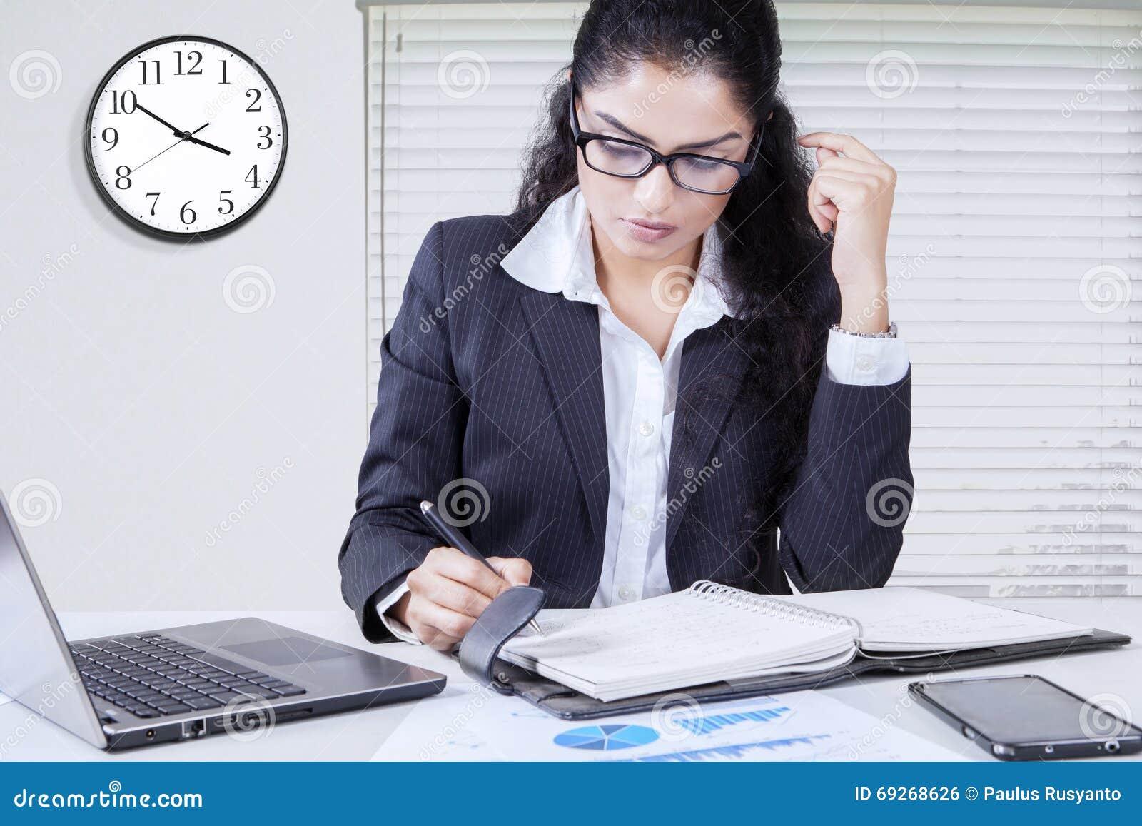 entrepreneur journal International journal of business and social science vol 2 no 16 september 2011 146 entrepreneurship, national culture.