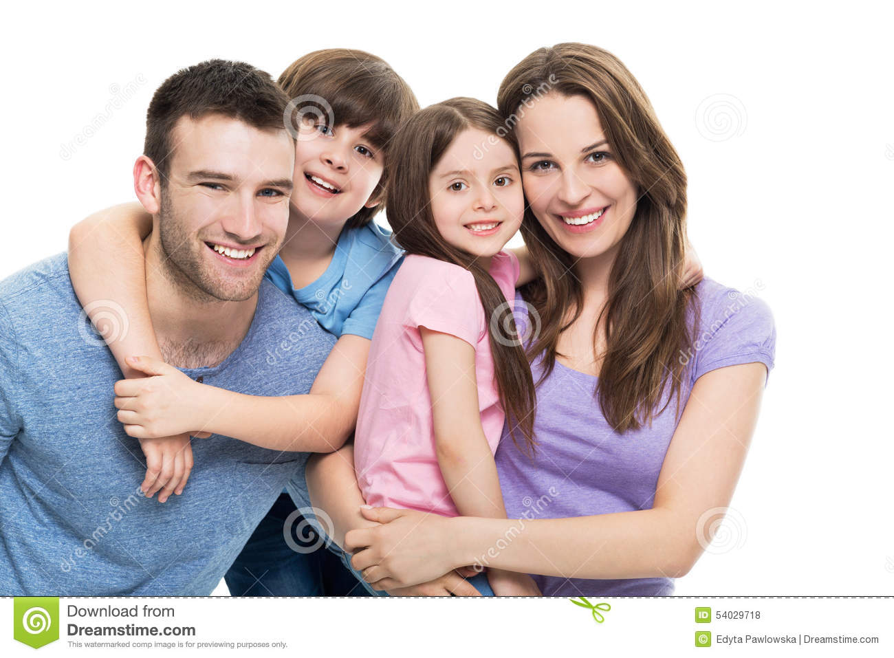 essay youngest child family In our joint family there are several children and among them, the youngest boy  of my elder sister is the one i'd like to talk about he is 4-5 years.