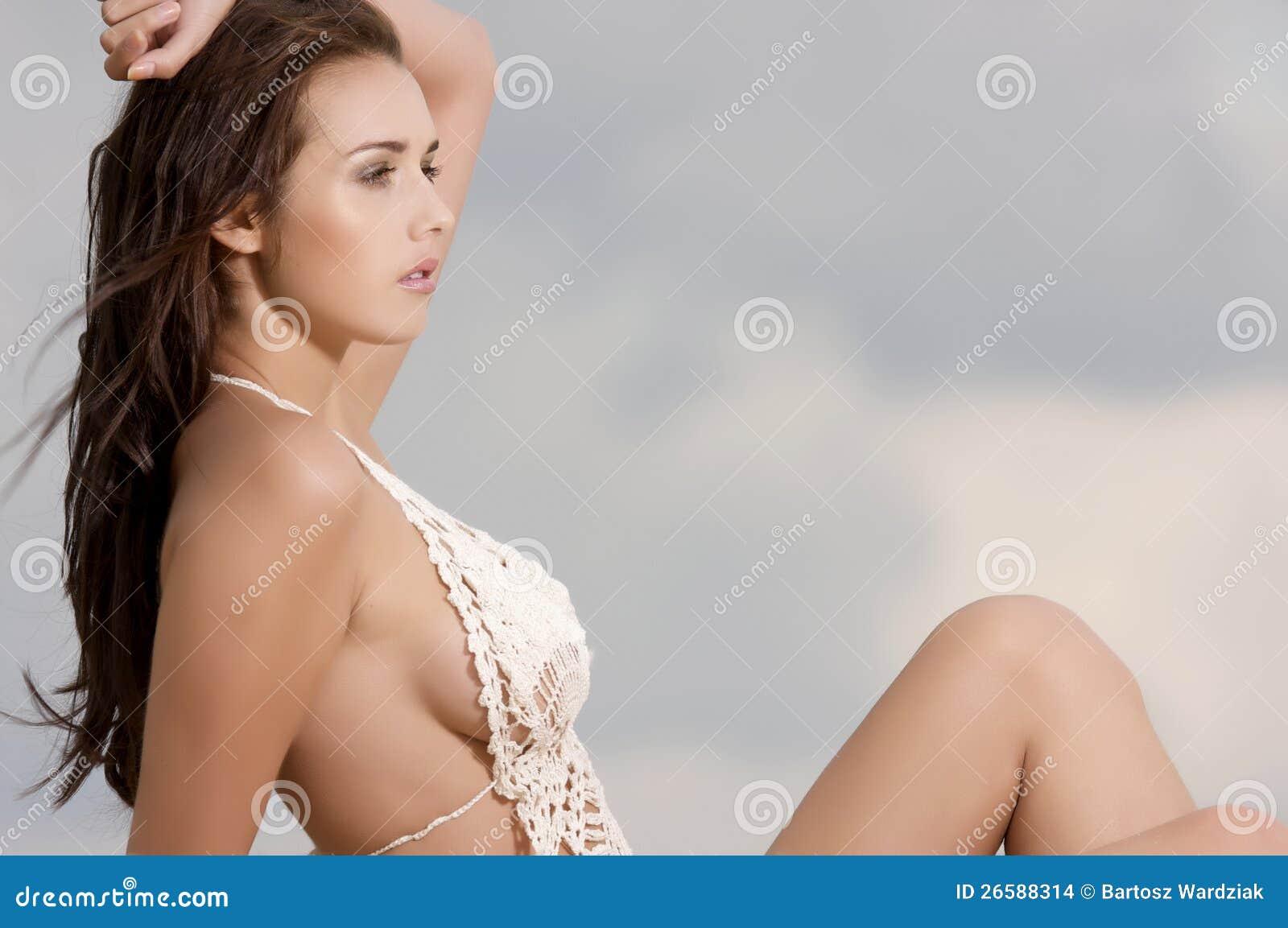 Tami erin naked fucking