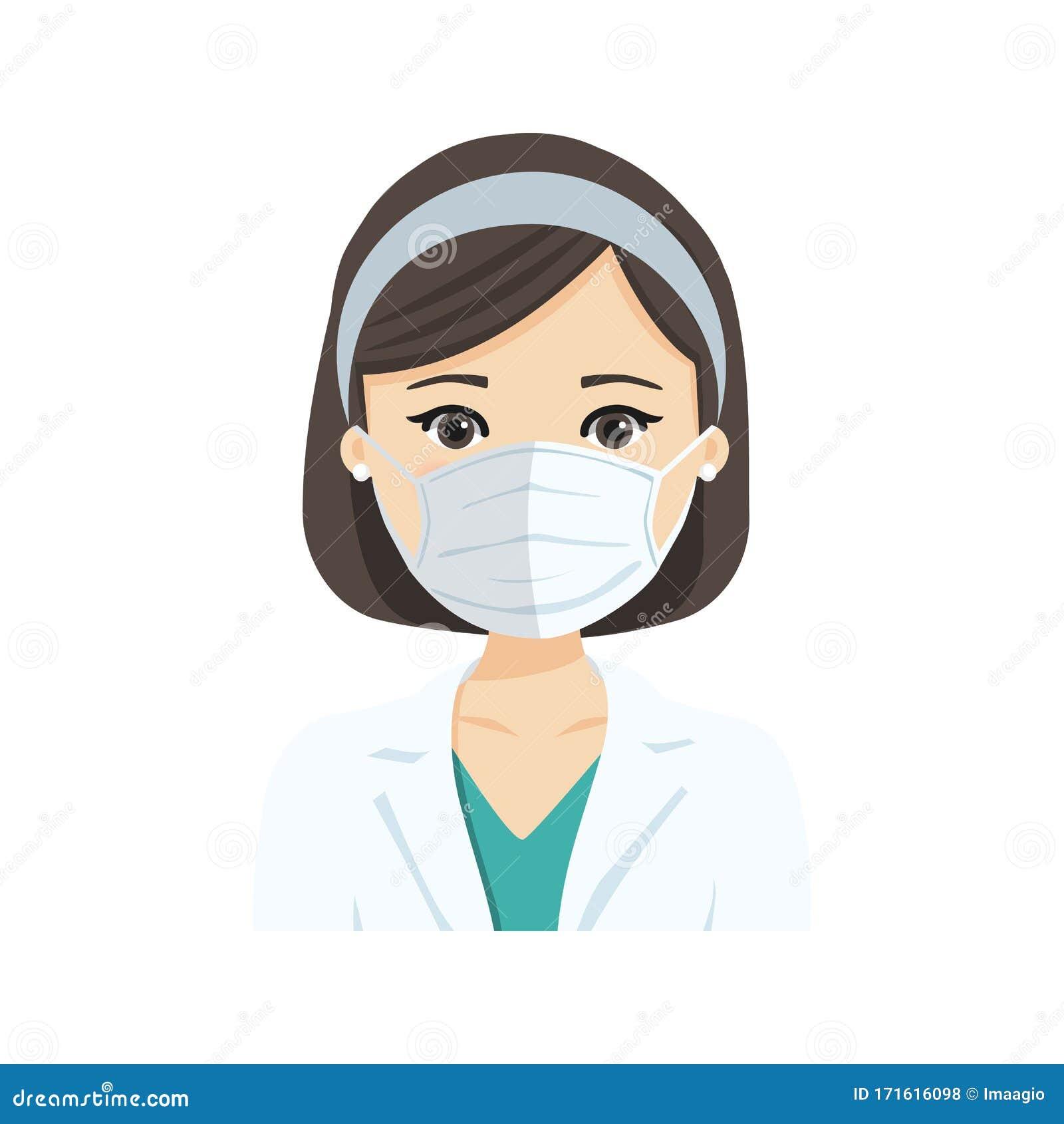 doctor n95 mask