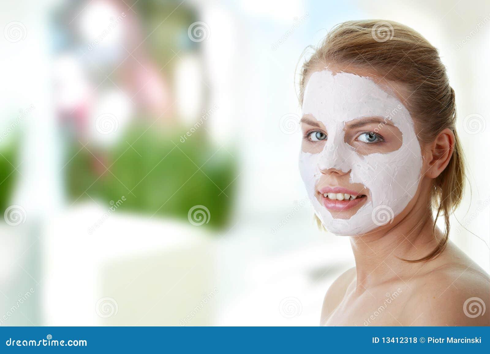 female mask media list newhairstylesformen2014com