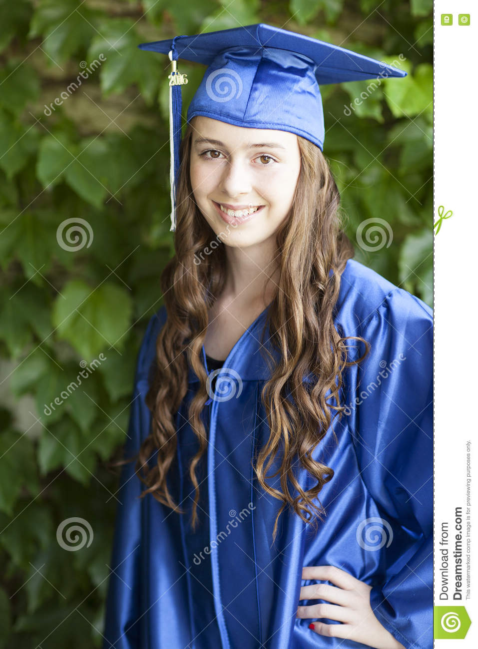 Awesome Kindergarten Cap And Gown Collection - Best Evening Gown ...