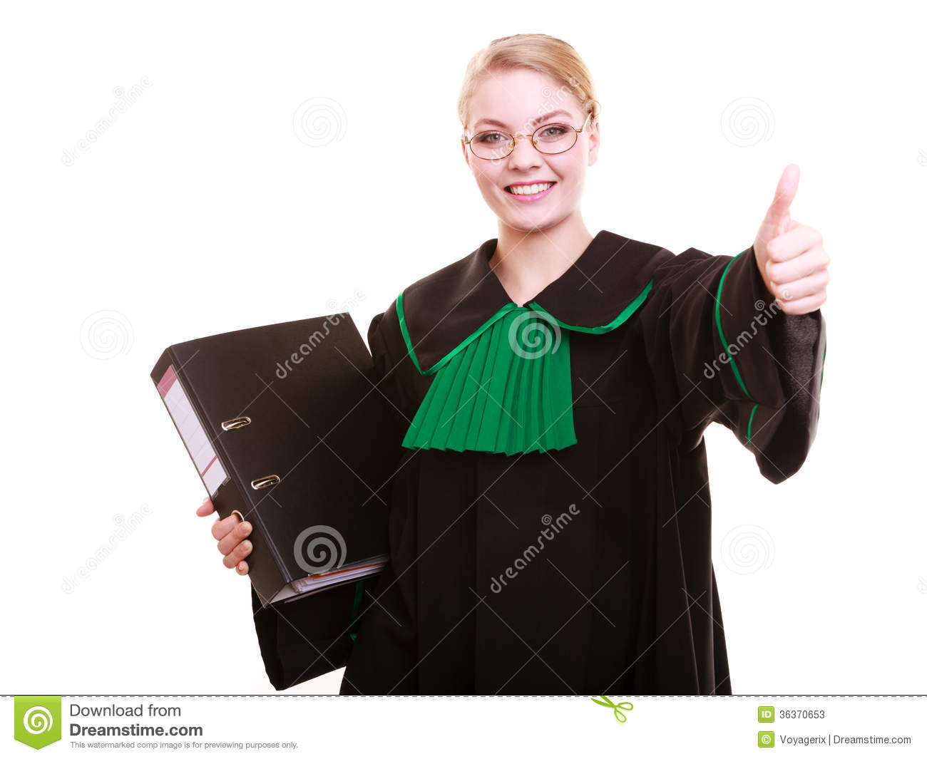 young-female-lawyer-attorney-wearing-cla