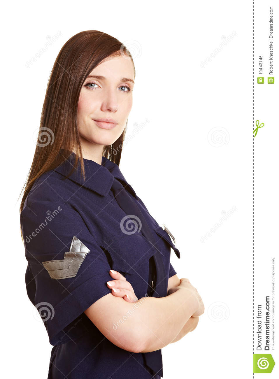 essay women in policing The role of women in policing today over the past few decades, policing and  police officers have changed policing used to lean heavily toward physical.