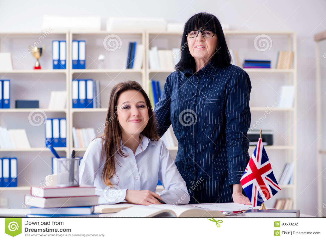 international students in english speaking universities Many hungarian universities offer english-language courses within student  exchange frameworks like  hungarian universities are very popular among  international students: they offer quality education for  english-speaking  universities.