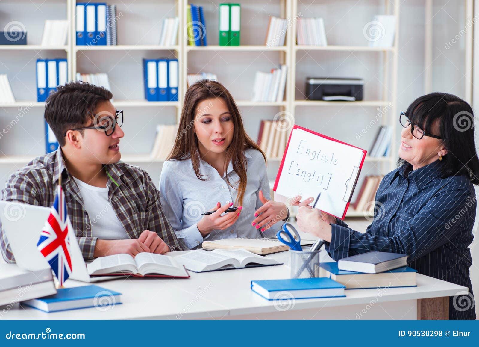 english is an international language European journal of social sciences – volume 21, number 4 (2011) language loss, identity, and english as an international language adel dastgoshadeh english department, islamic azad.