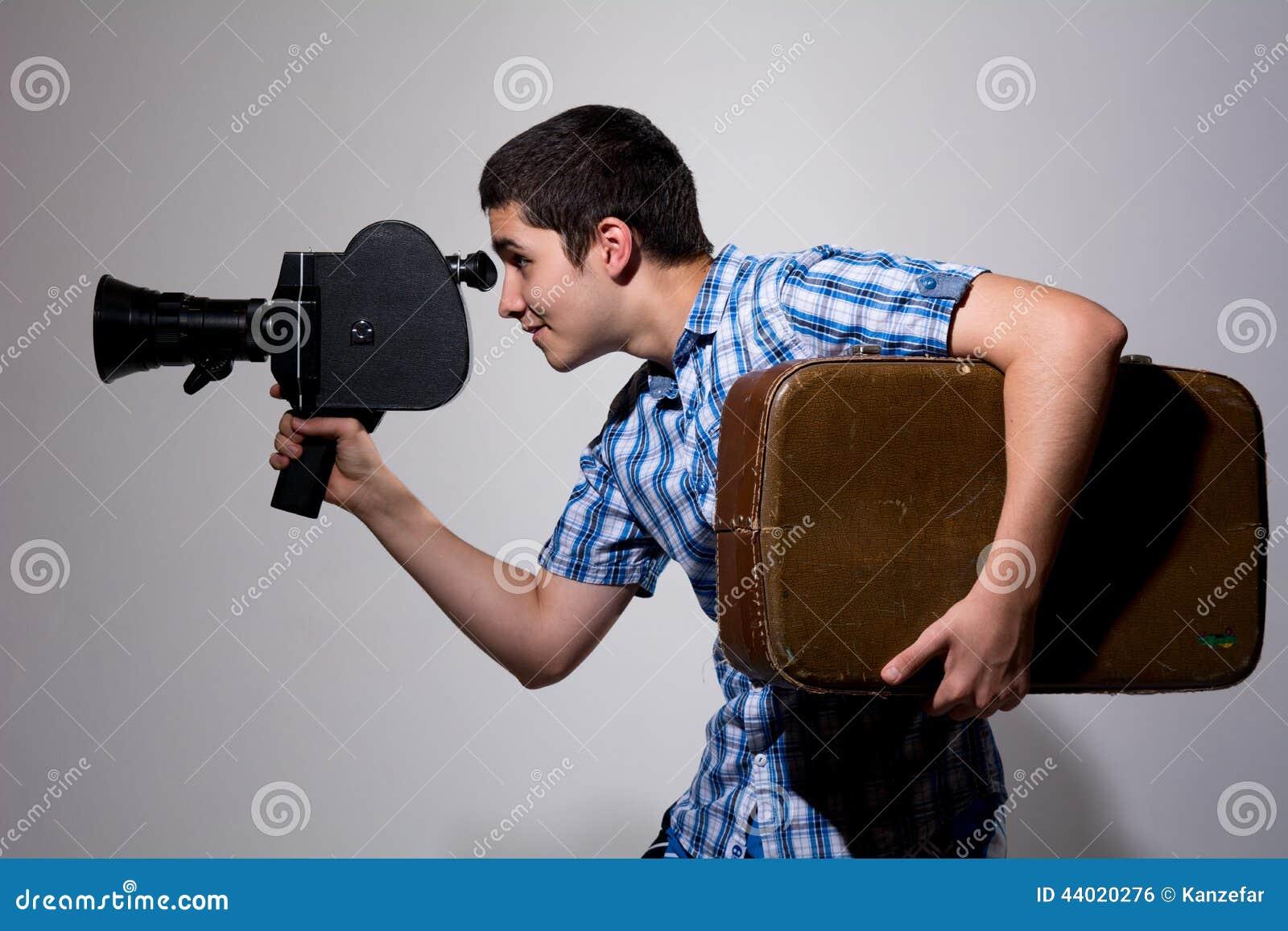 Камера гей фильмы
