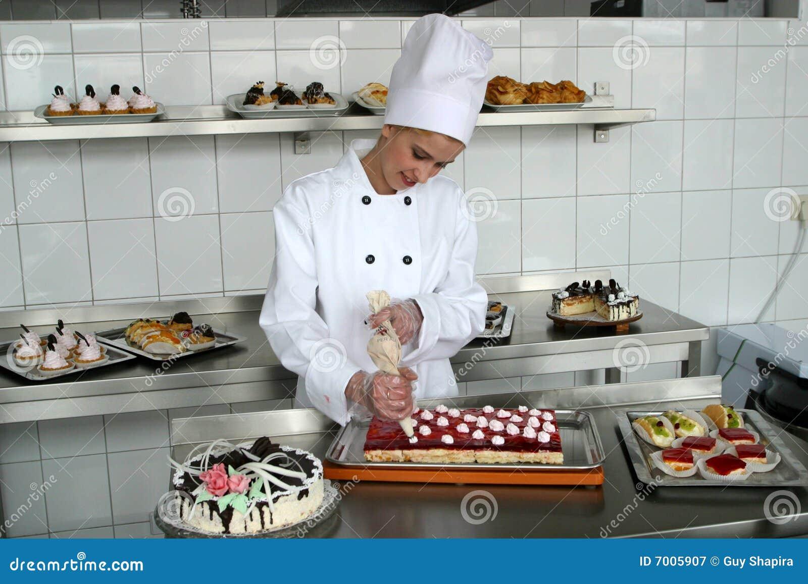 Cake Pan Bakeins 14 Quot X 10 Quot Lasagna Roasting Pan Ecolution