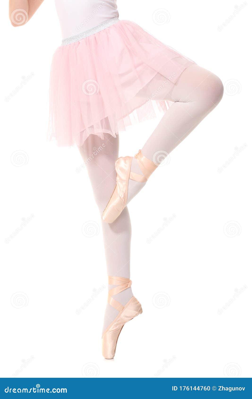 Innocent Teen Images, Stock Photos & Vectors   Shutterstock