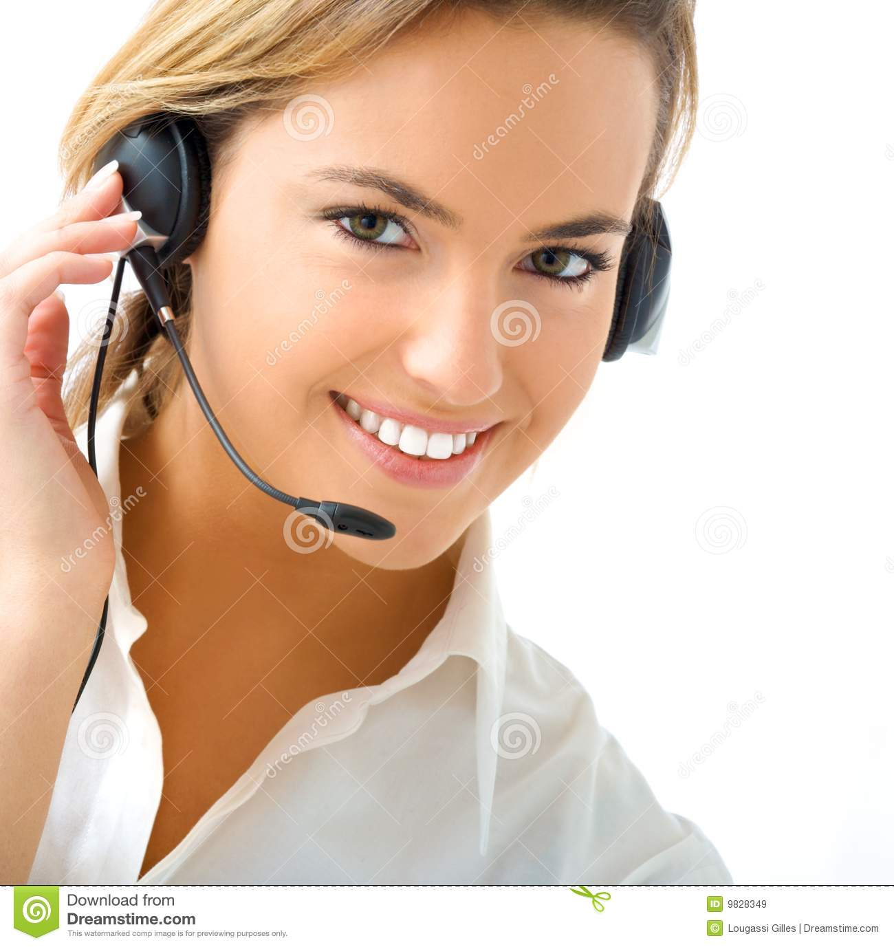 jobs what is a call girl Melbourne