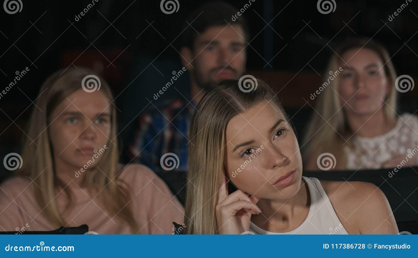 Holly valance sex scene