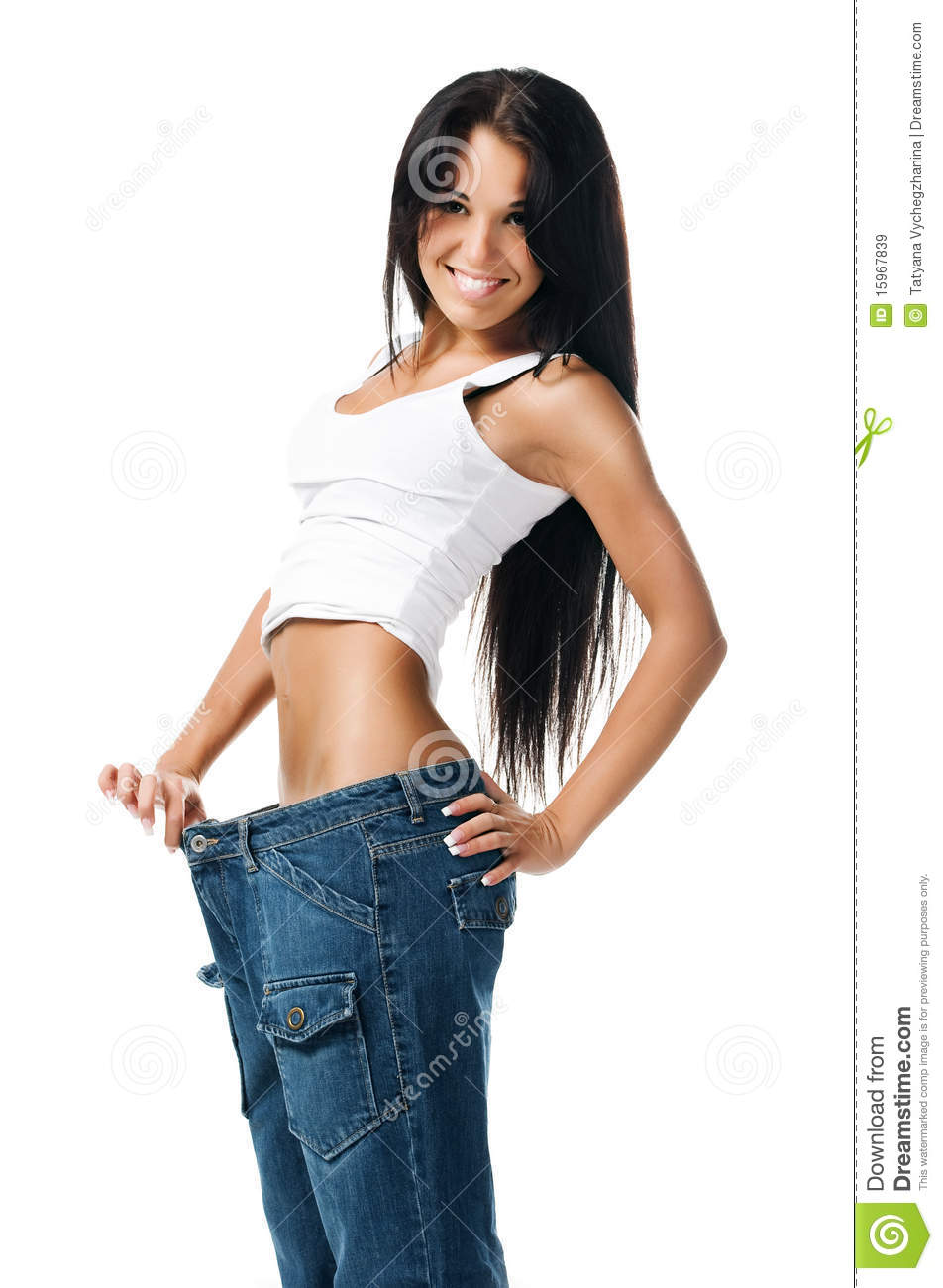 Regret, that Weight loss pictures of young girls congratulate