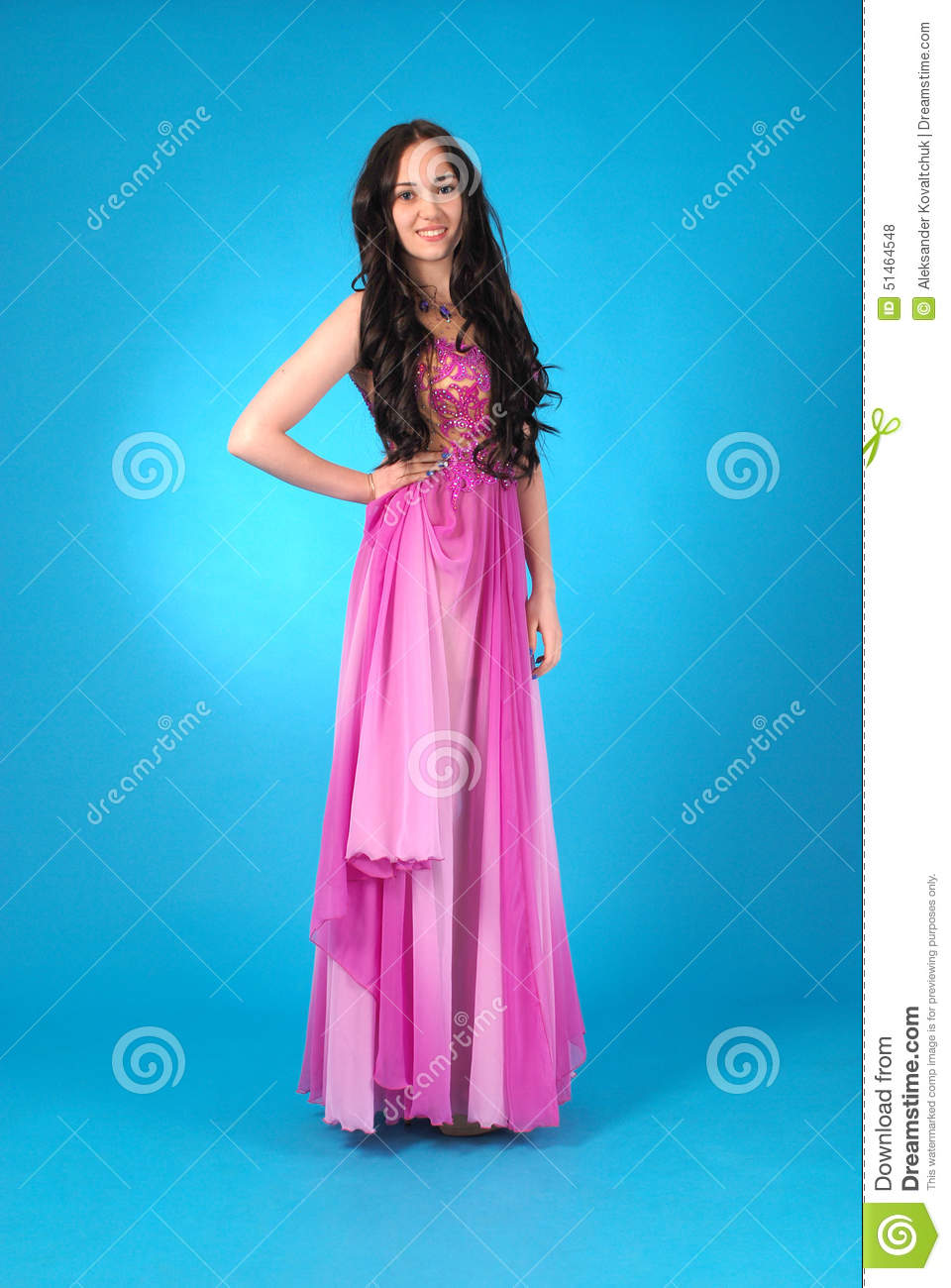 Young Evening Dresses 42