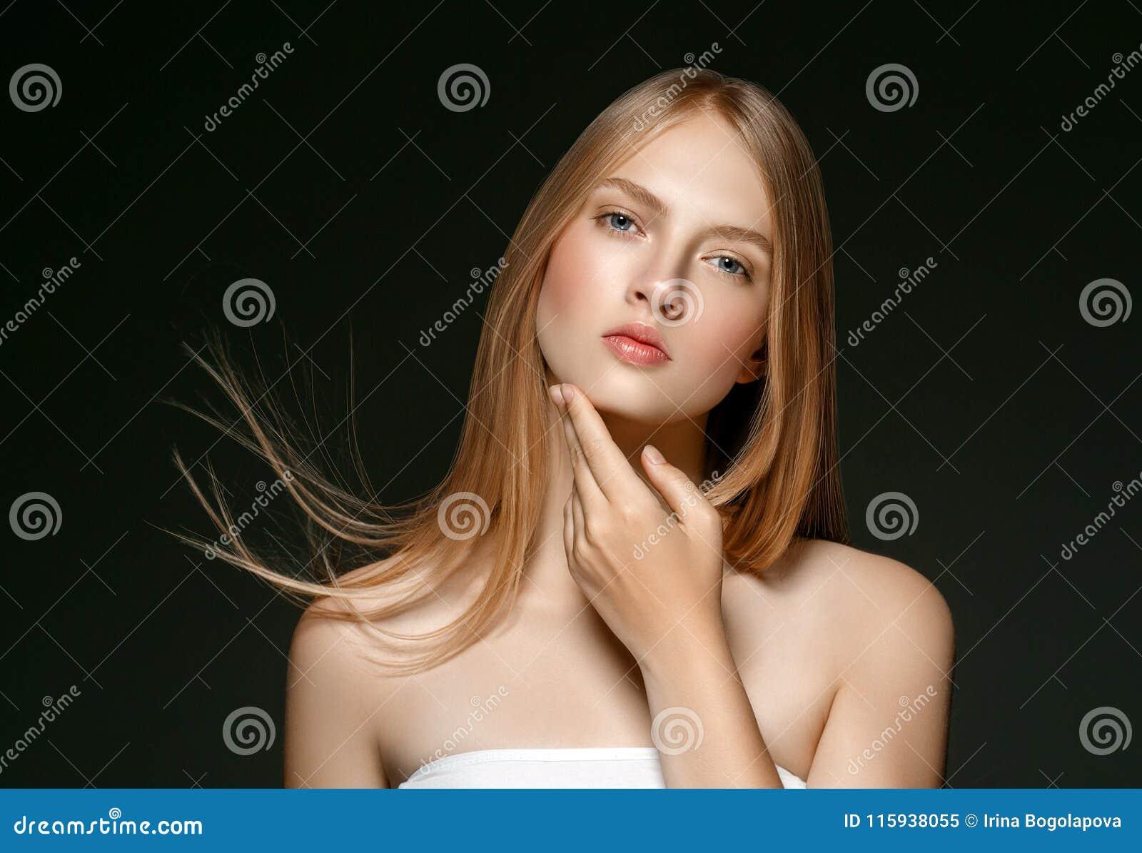 Sexy videomichelle mcknight porn bangladeshi xxx