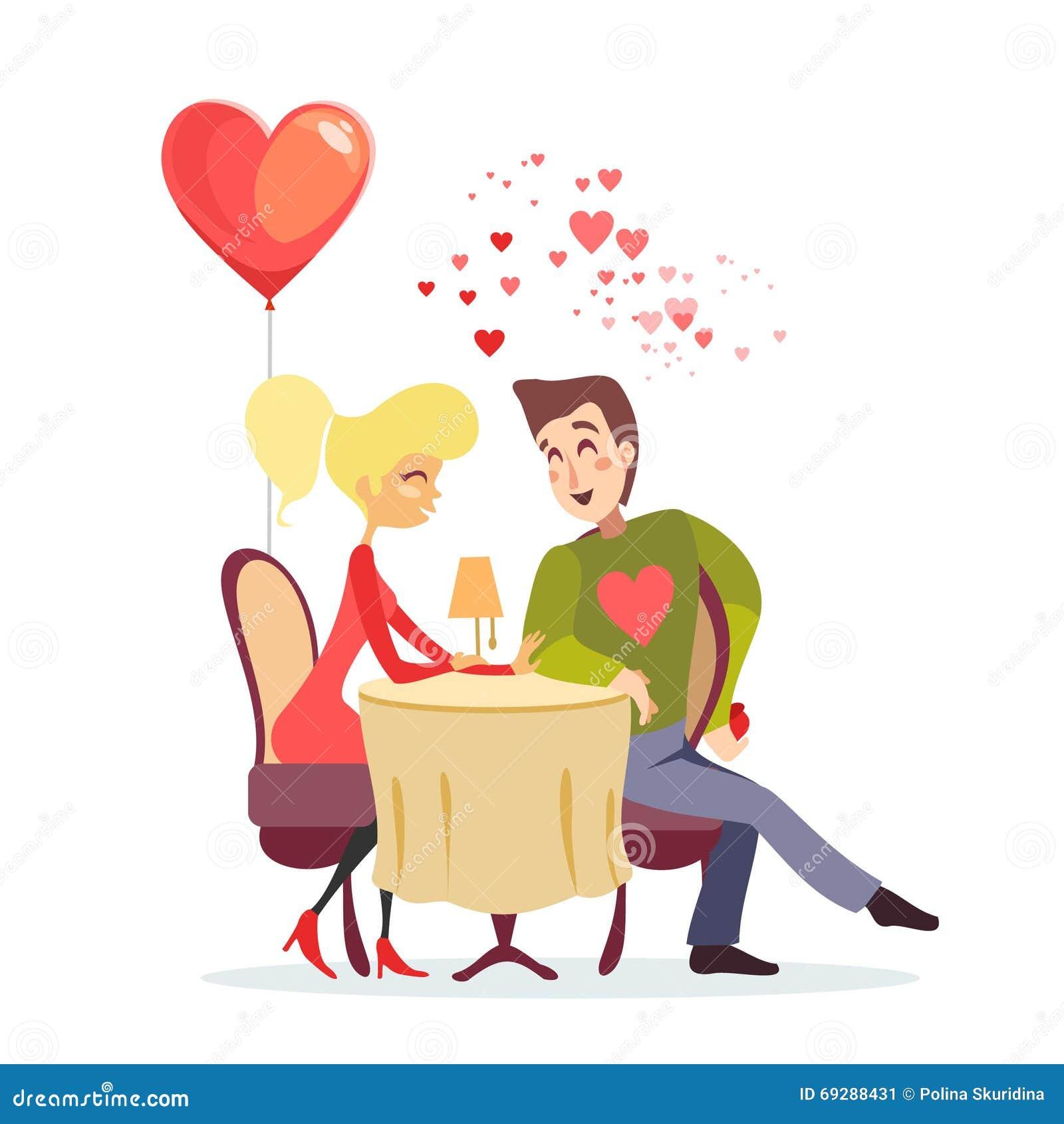 "white women dating cuban menu [tweetmeme source=""connergo"" only_single=false] why do cuban men cheat are cuban women faithful steer clear of cuban men someone save me from my cuban."