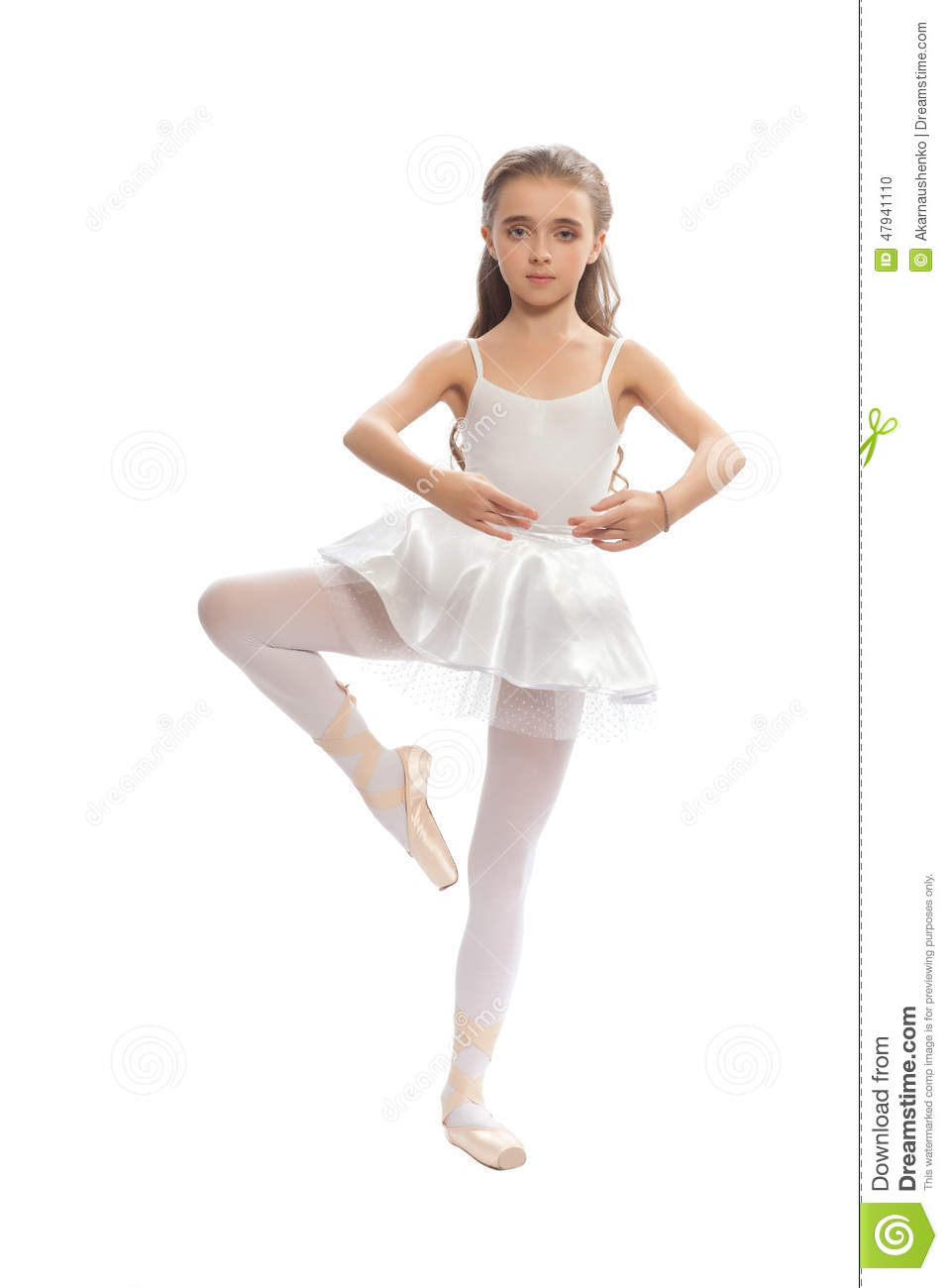 young girl in her dance clothes reaching down to touch her clip art ballerinas in class clip art ballerina on toes