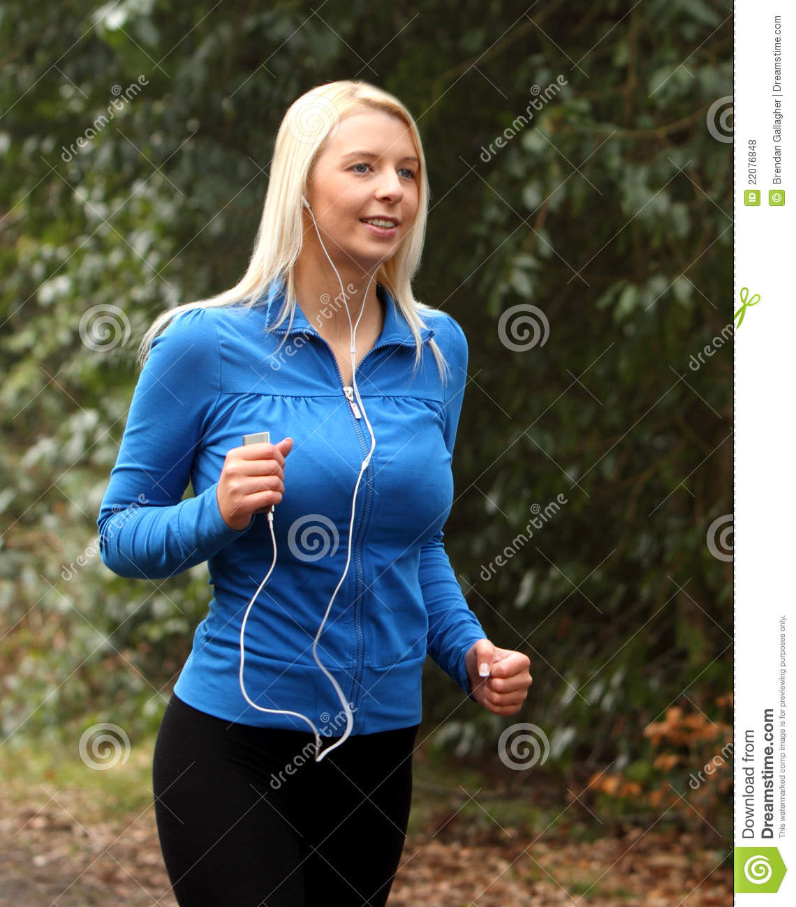 Girls jogging pornstar picture 84