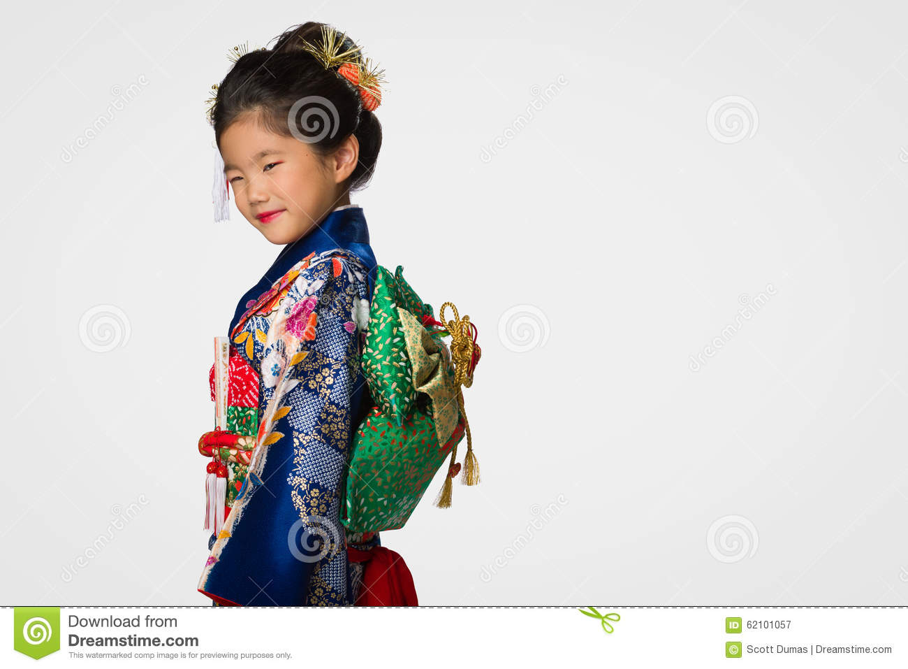 japanese girl wearing kimono - photo #40