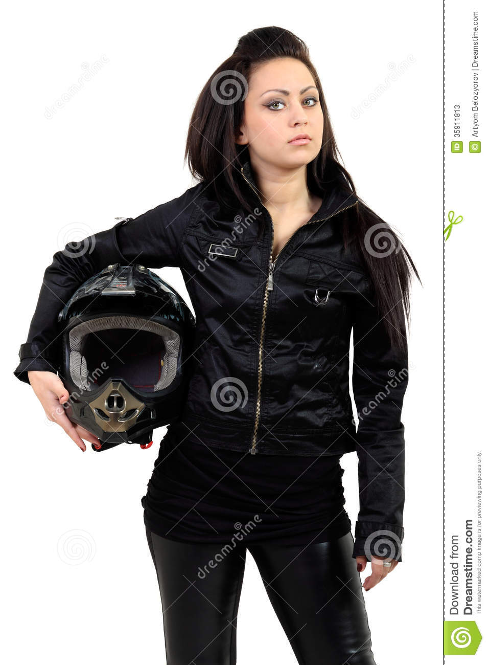 young-girl-leather-jacket-holds-motorcycle-helmet-hand-35911813.jpg