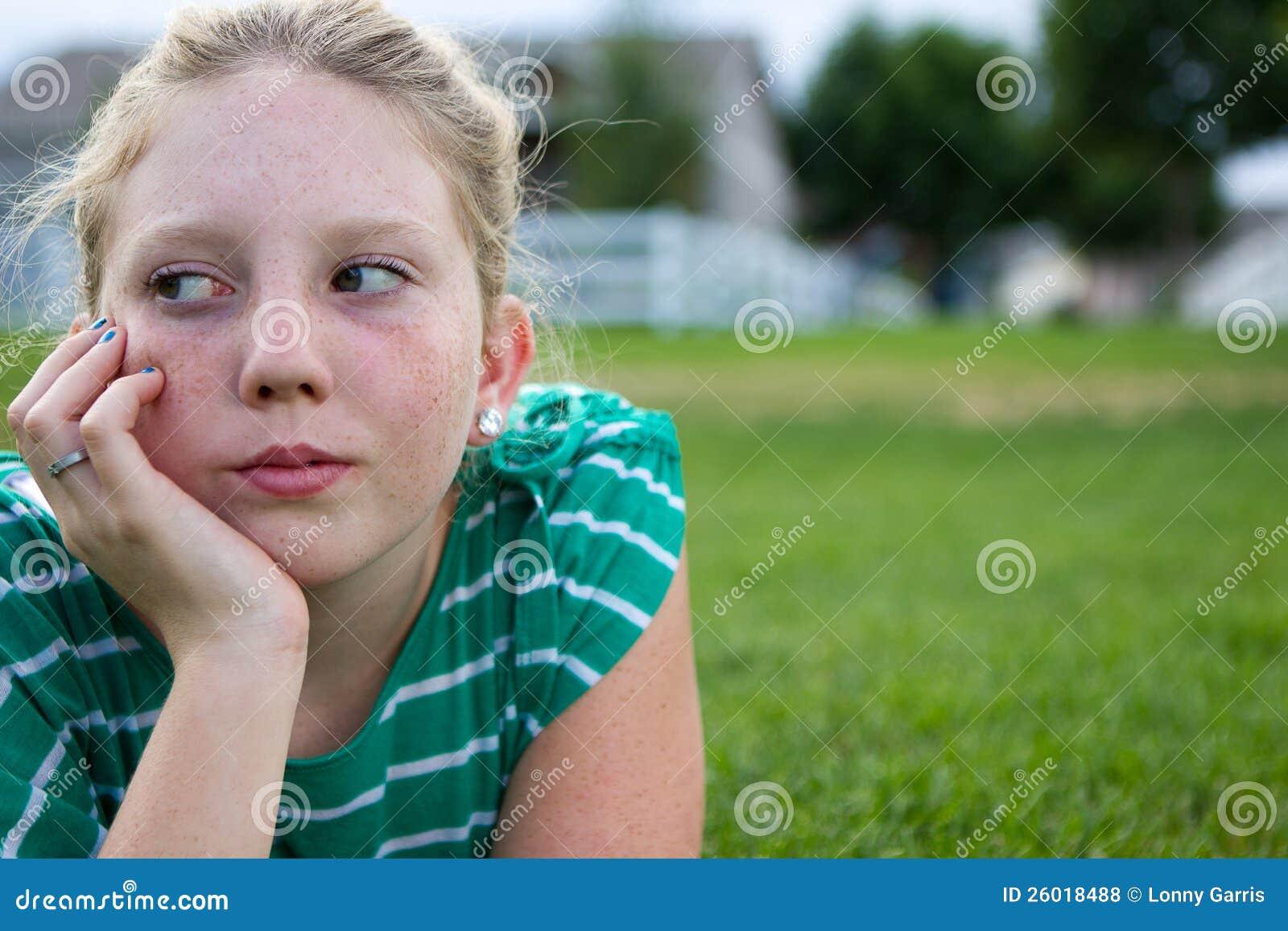 Созревание девочек фото 16 фотография