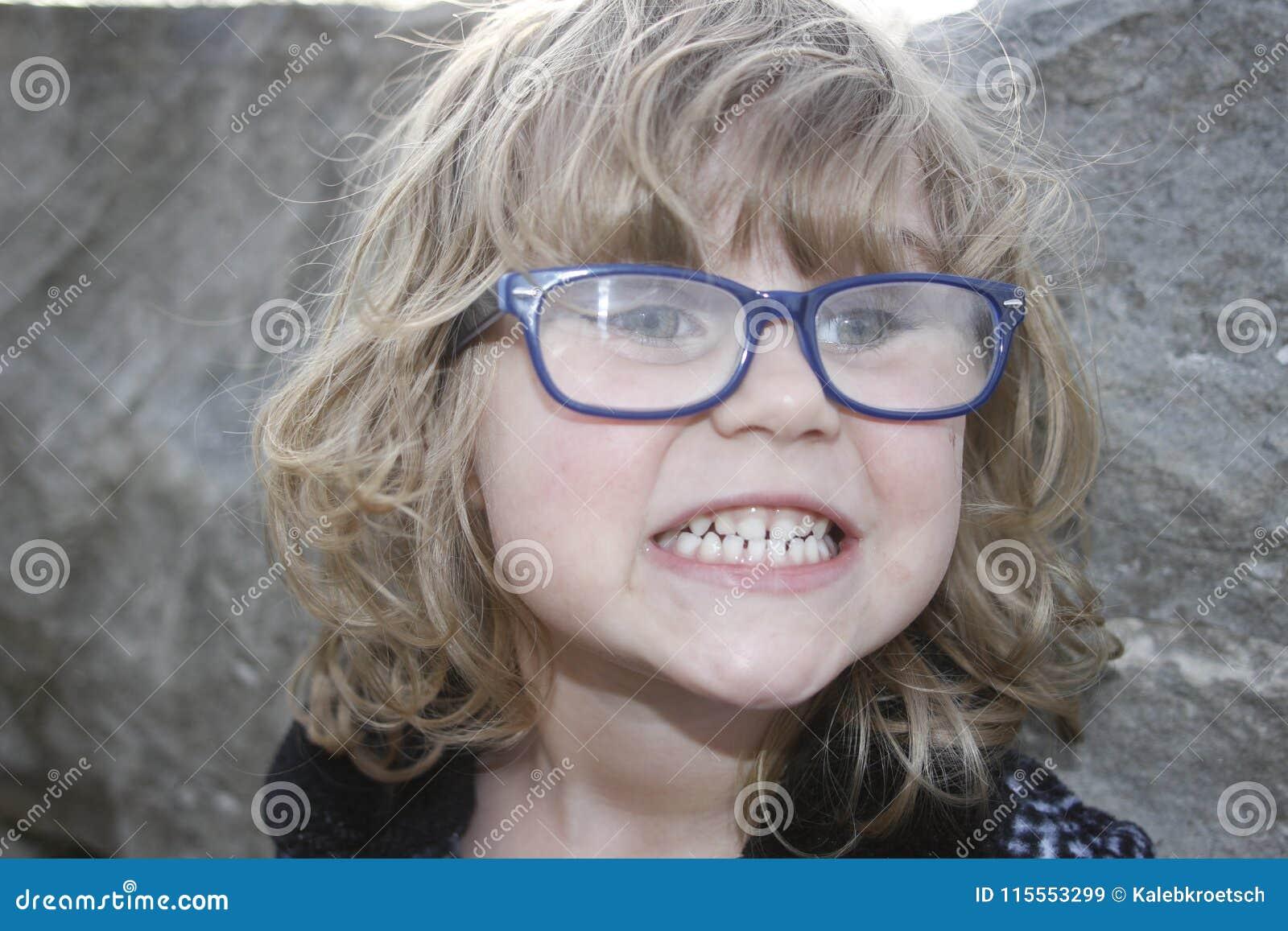 Jordana brewster cum in mouth