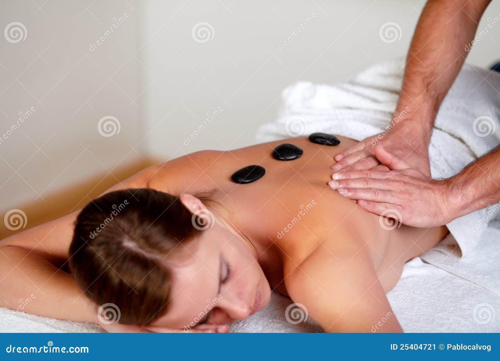 young day massage fallbrook
