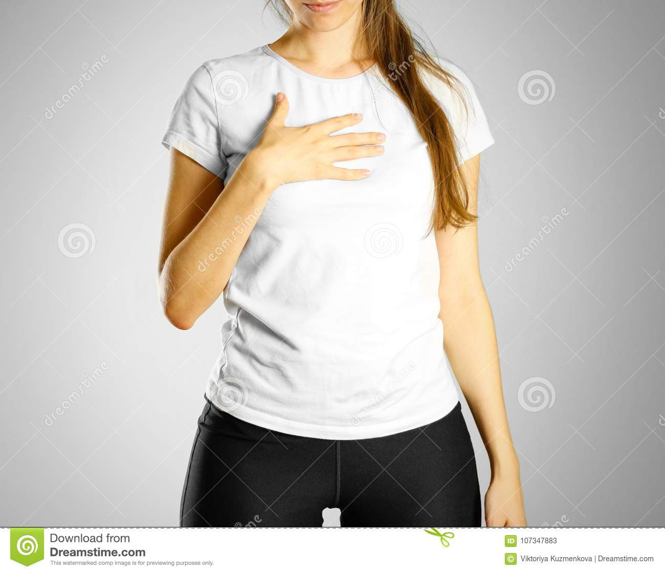 A young girl`s sore Breasts. The pain in his chest. Heartburn