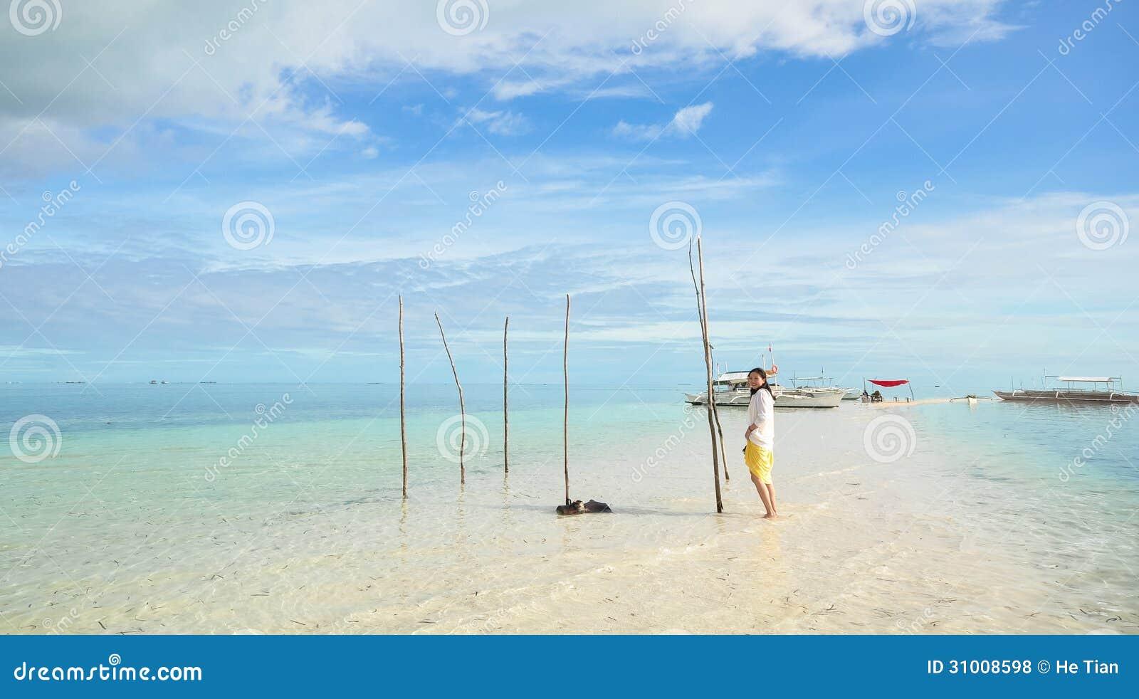 single lesbian women in beach Find women seeking women in palm beach online dhu is a 100% free site for lesbian dating in palm beach, florida.
