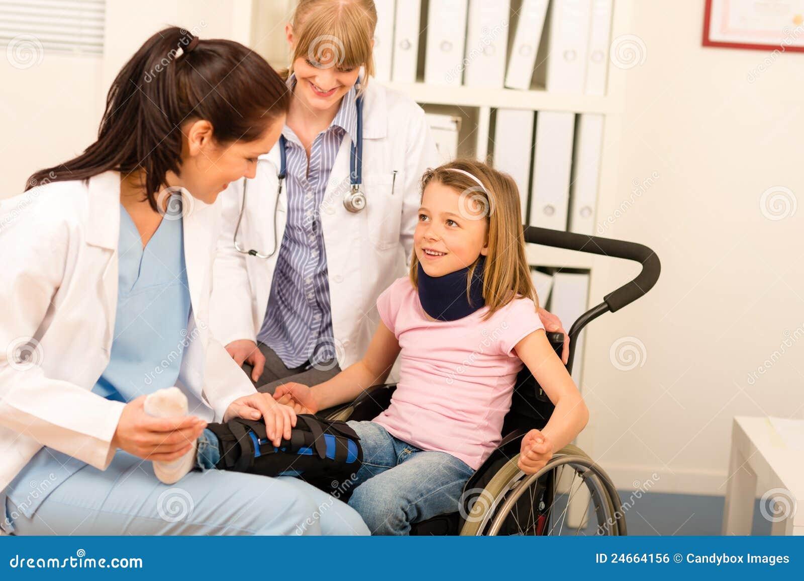 С врачом девушкой 2 фотография