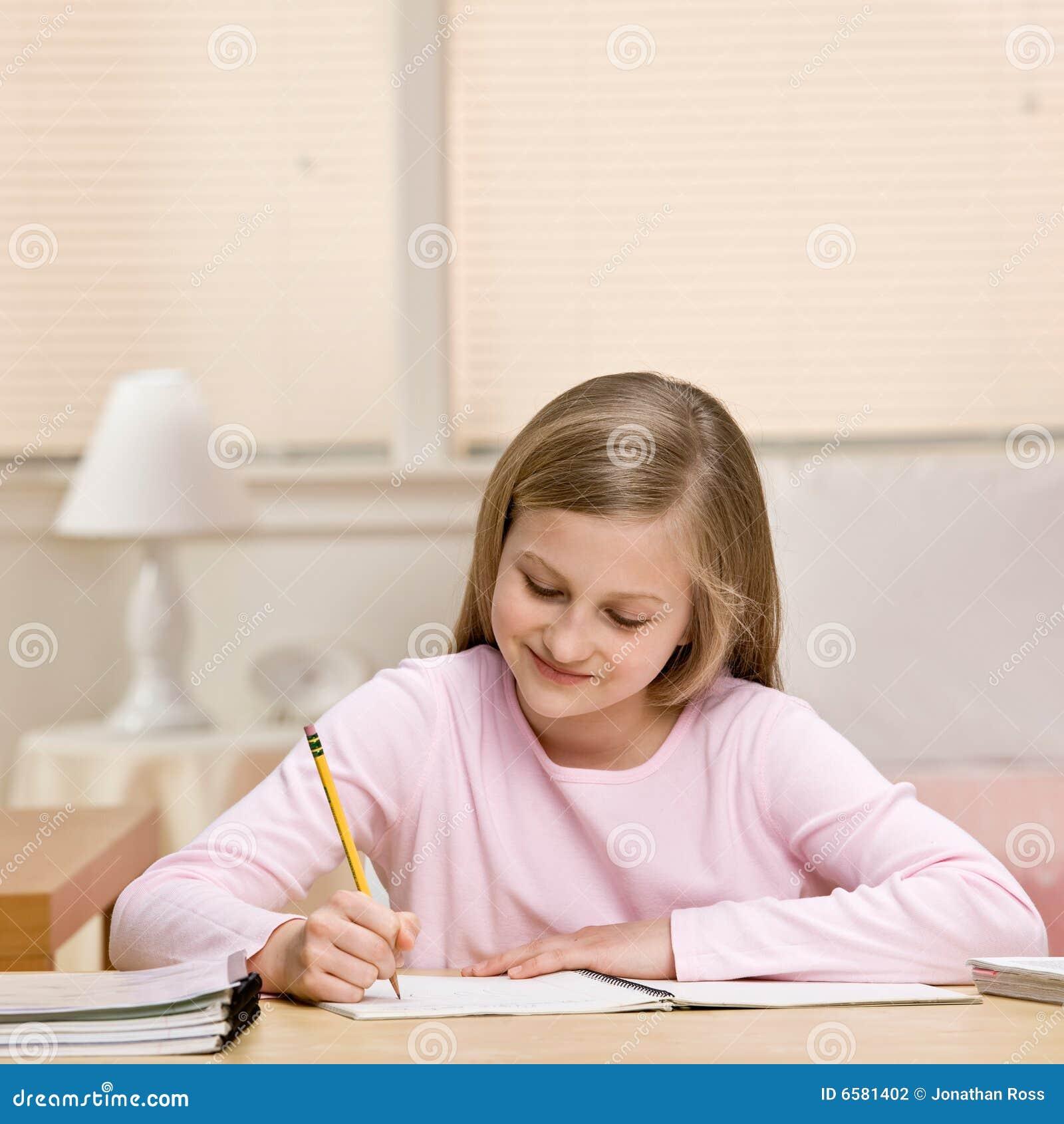Homework Writing Service