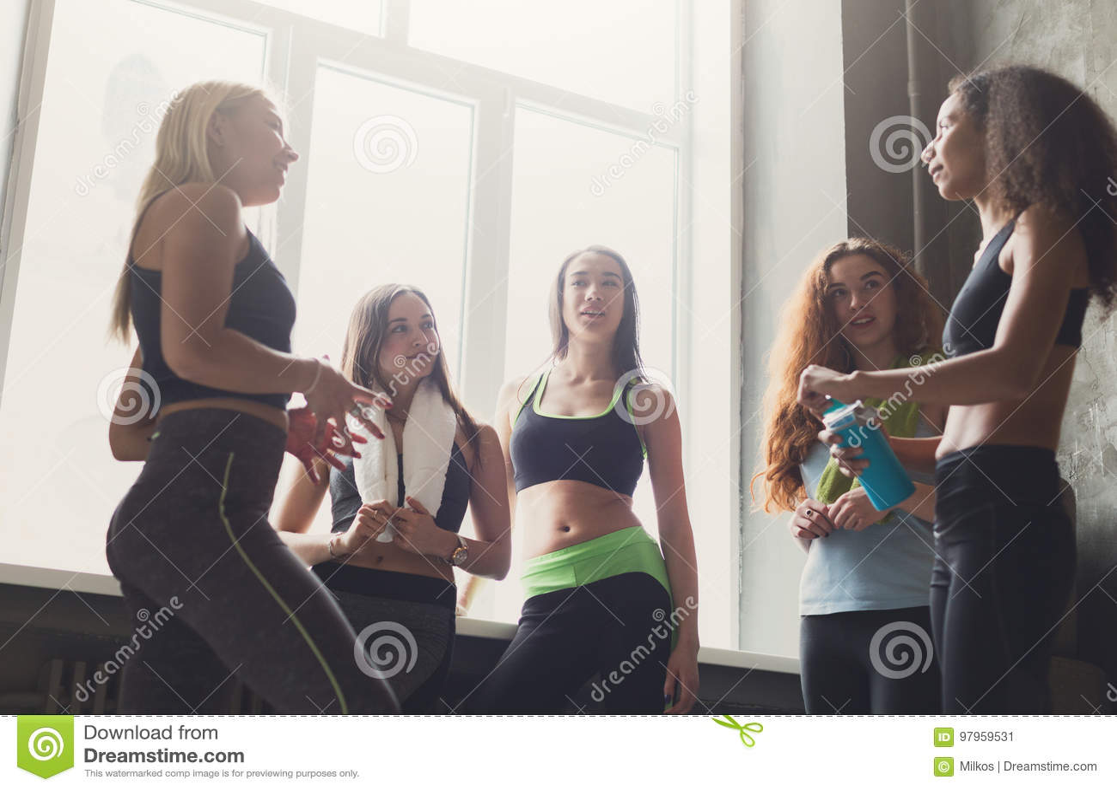 sexy stripping turkish girls