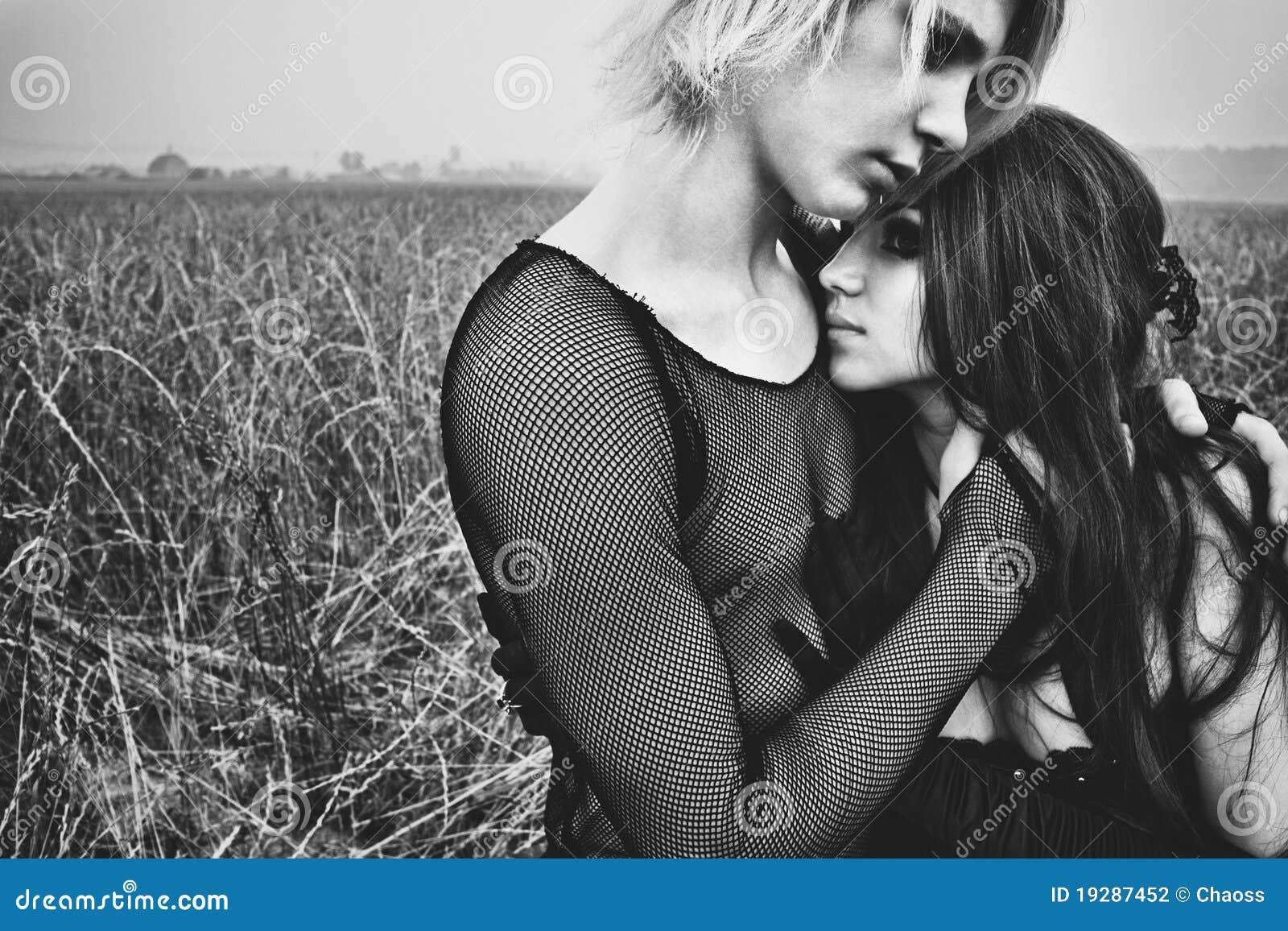 Фото самих молодих голих девочек 17 фотография