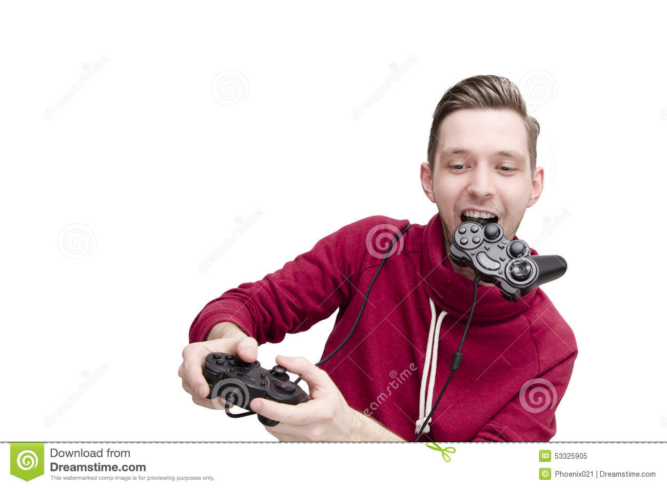 young-guy-playing-video-game-funny-holdi