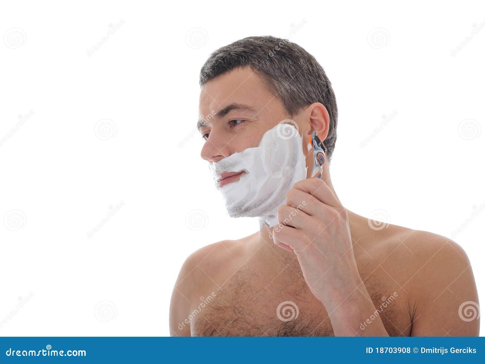 2 hot shower fuck