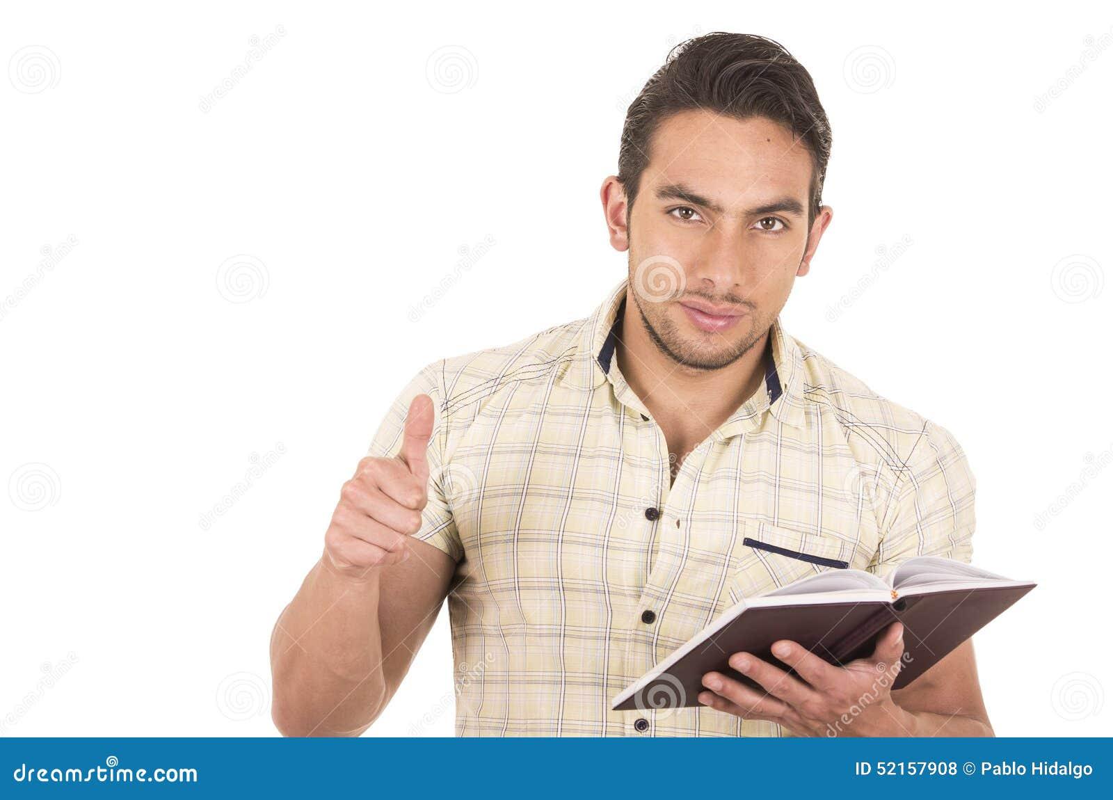 Male teacher and handsome boy gay sex xxx a 6