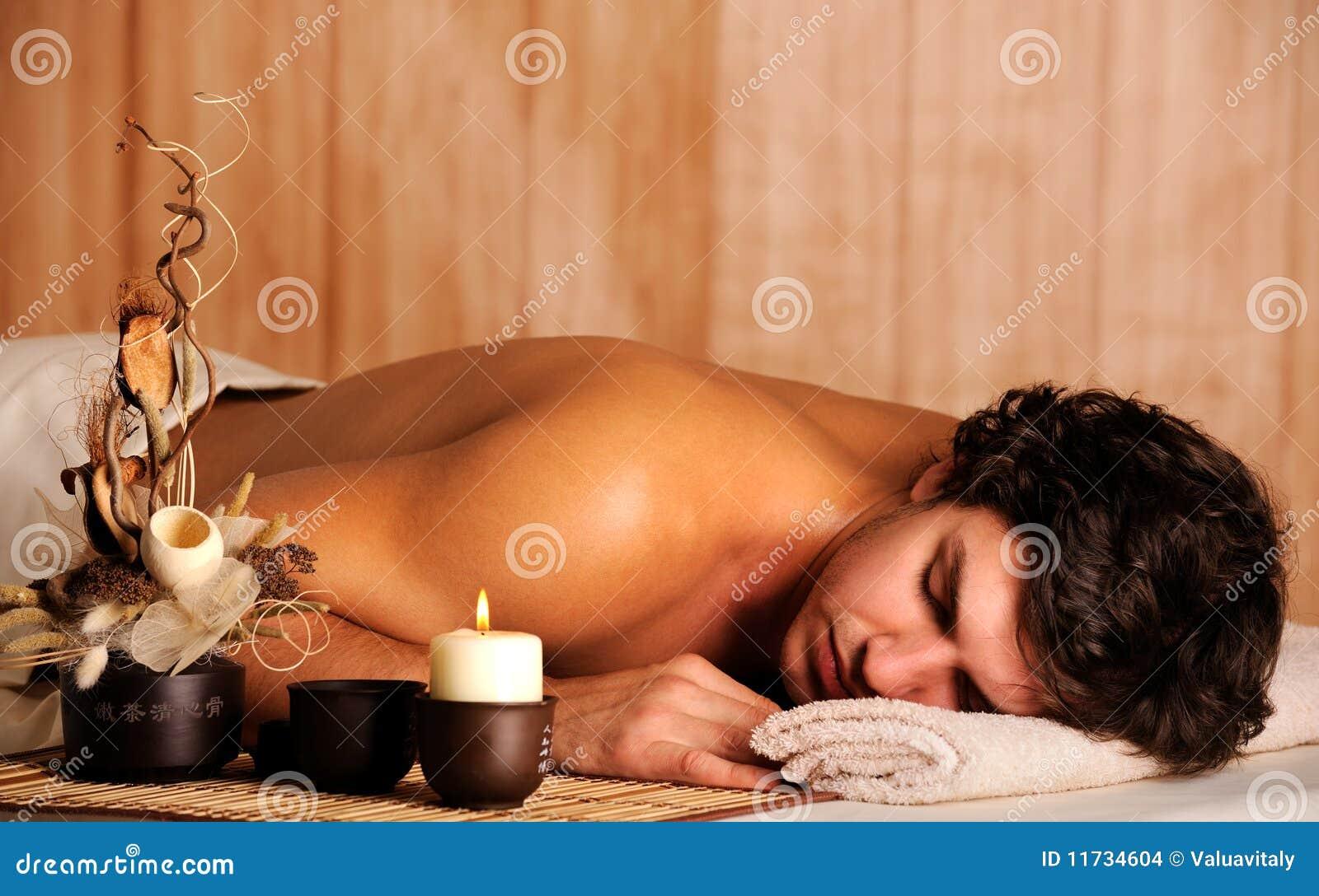 massazha-ero-spa-saloni