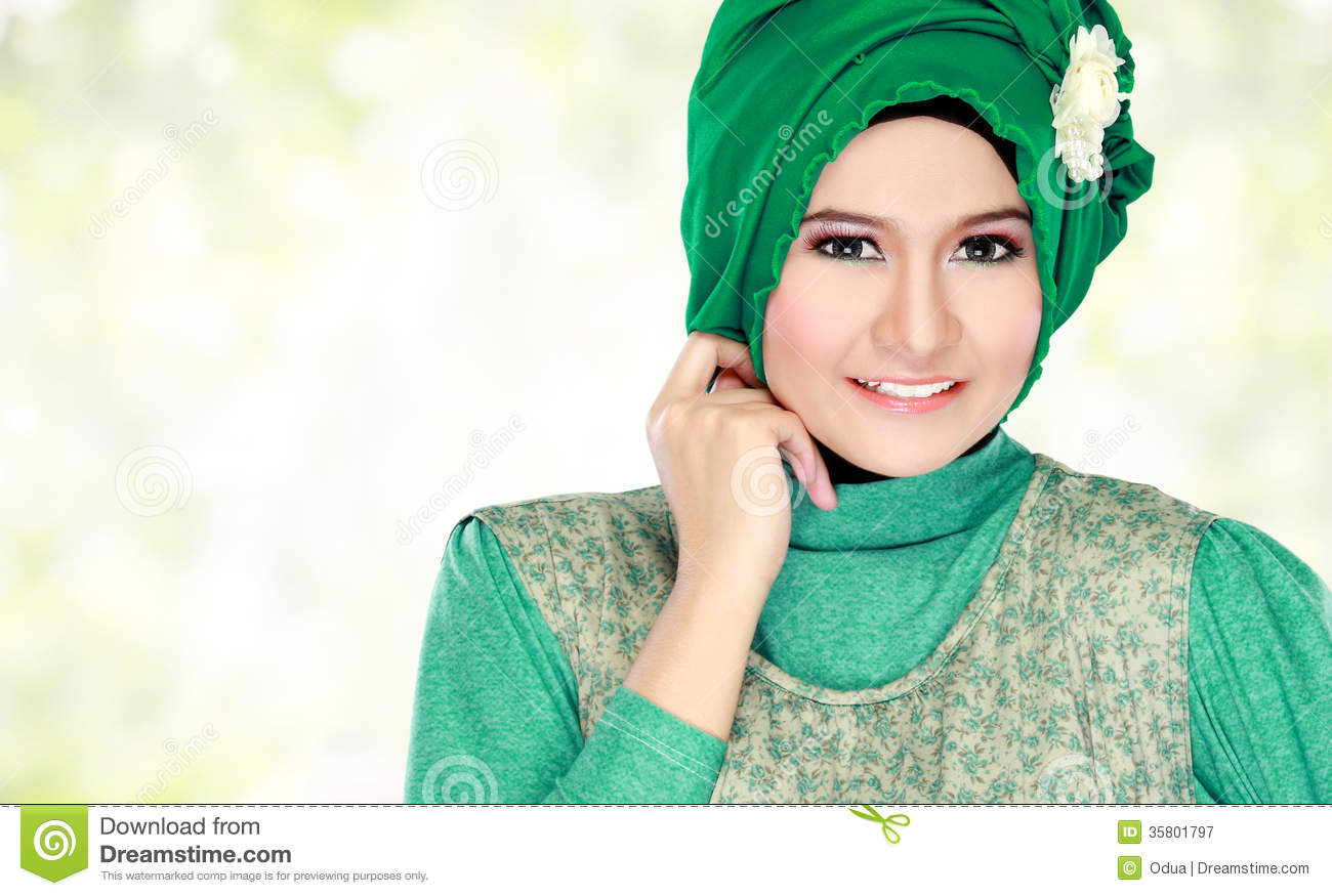 date single muslim girls in hawaii Looking for black muslim women or men  i'm looking for you, if you are a hetero, single and clever girl, who likes sporty man come with me open minded,.