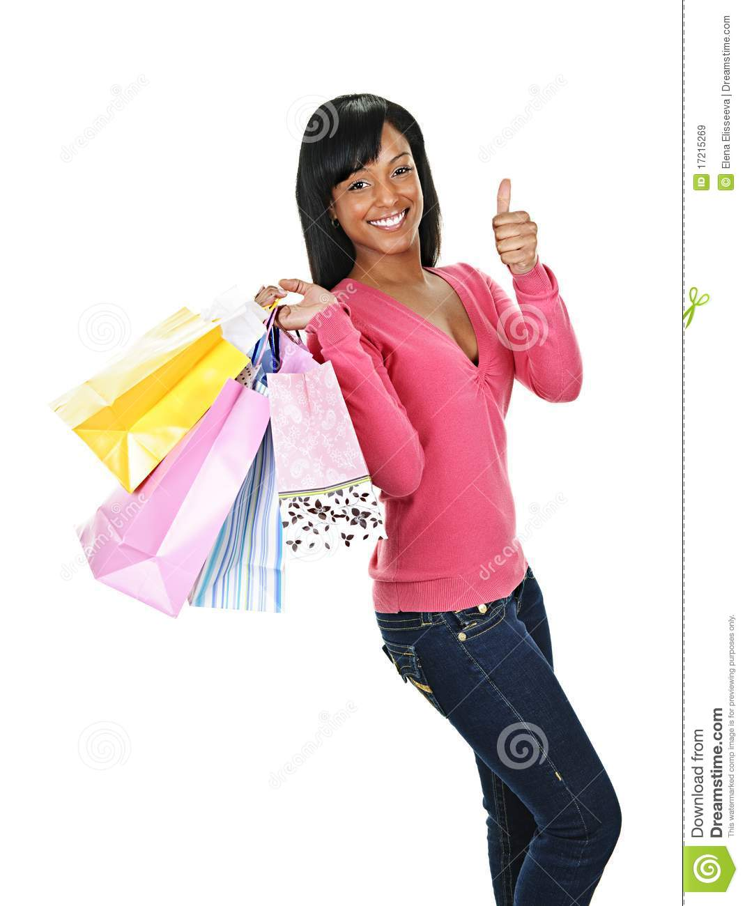 young-happy-black-woman-shopping-bags-17215269.jpg
