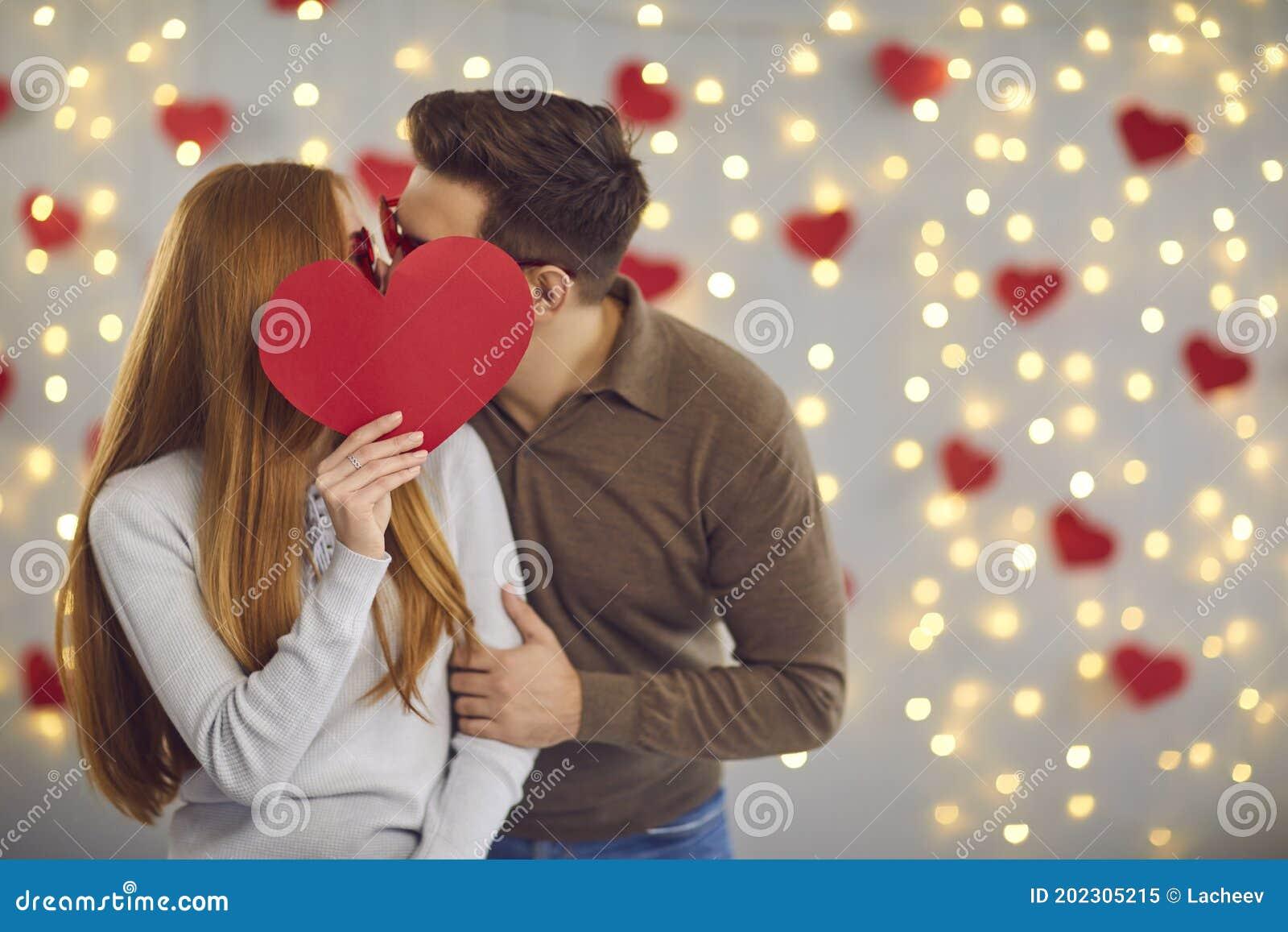 Big Kisses Dating Site