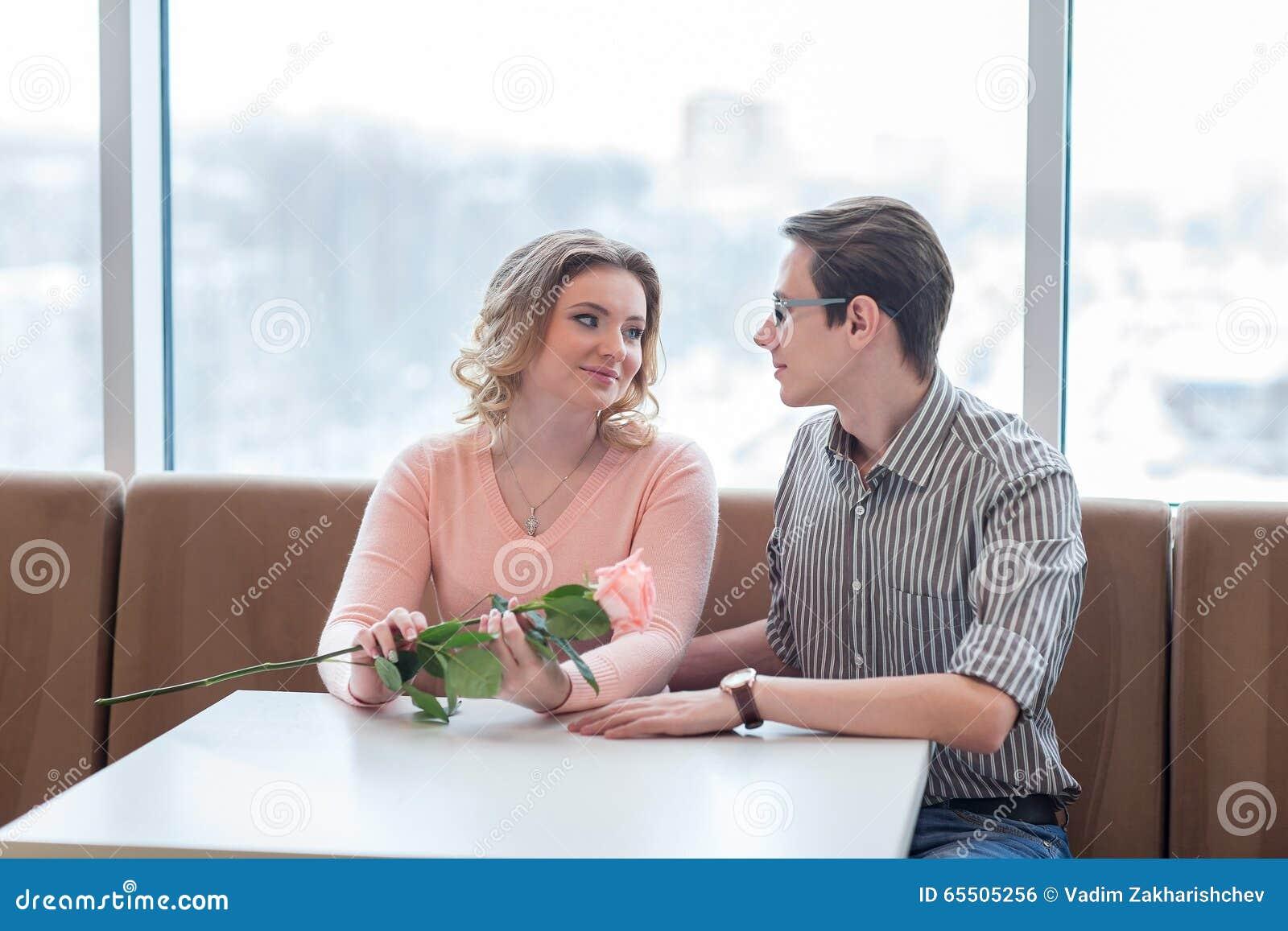 dating website moskou