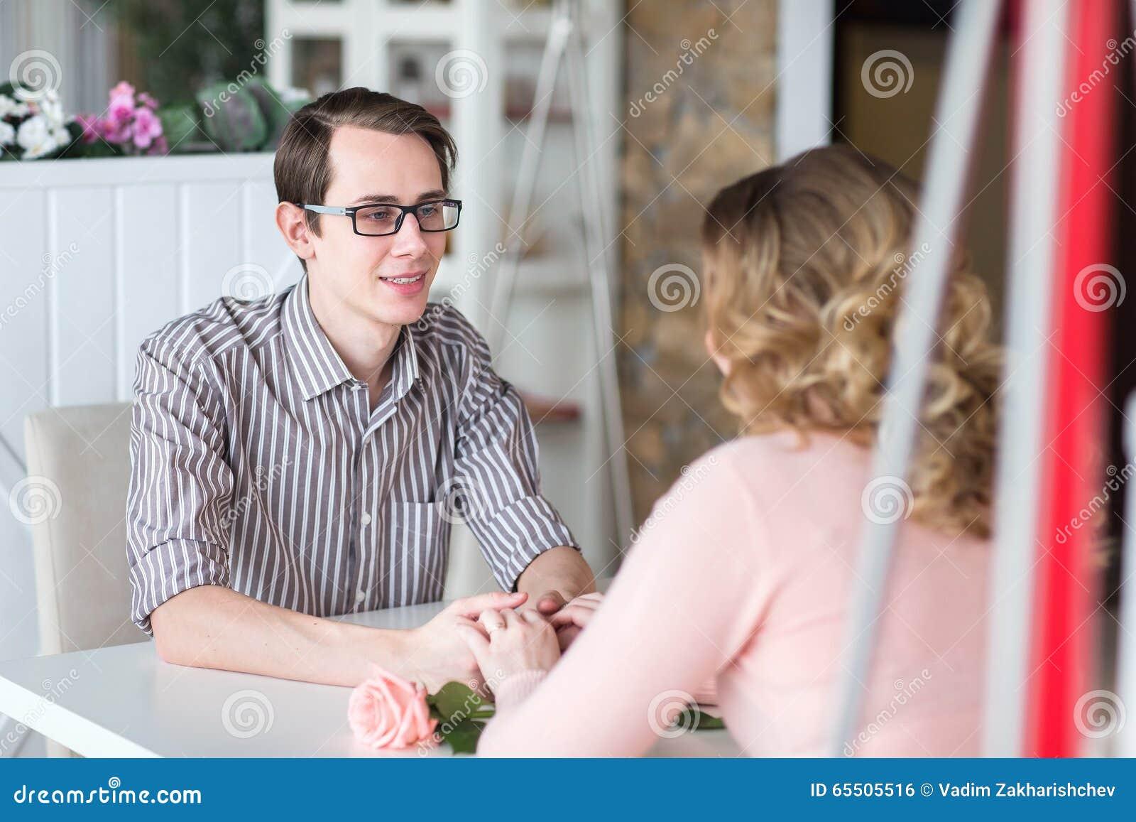 Valentine  s gaver for dating