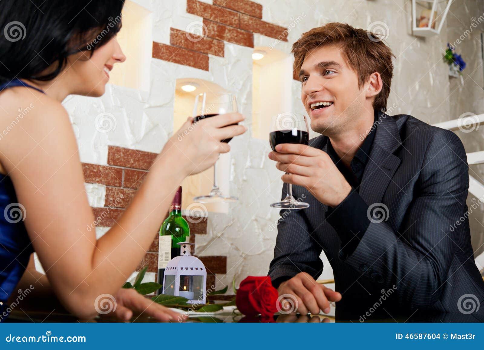 dating an alcoholic boyfriend