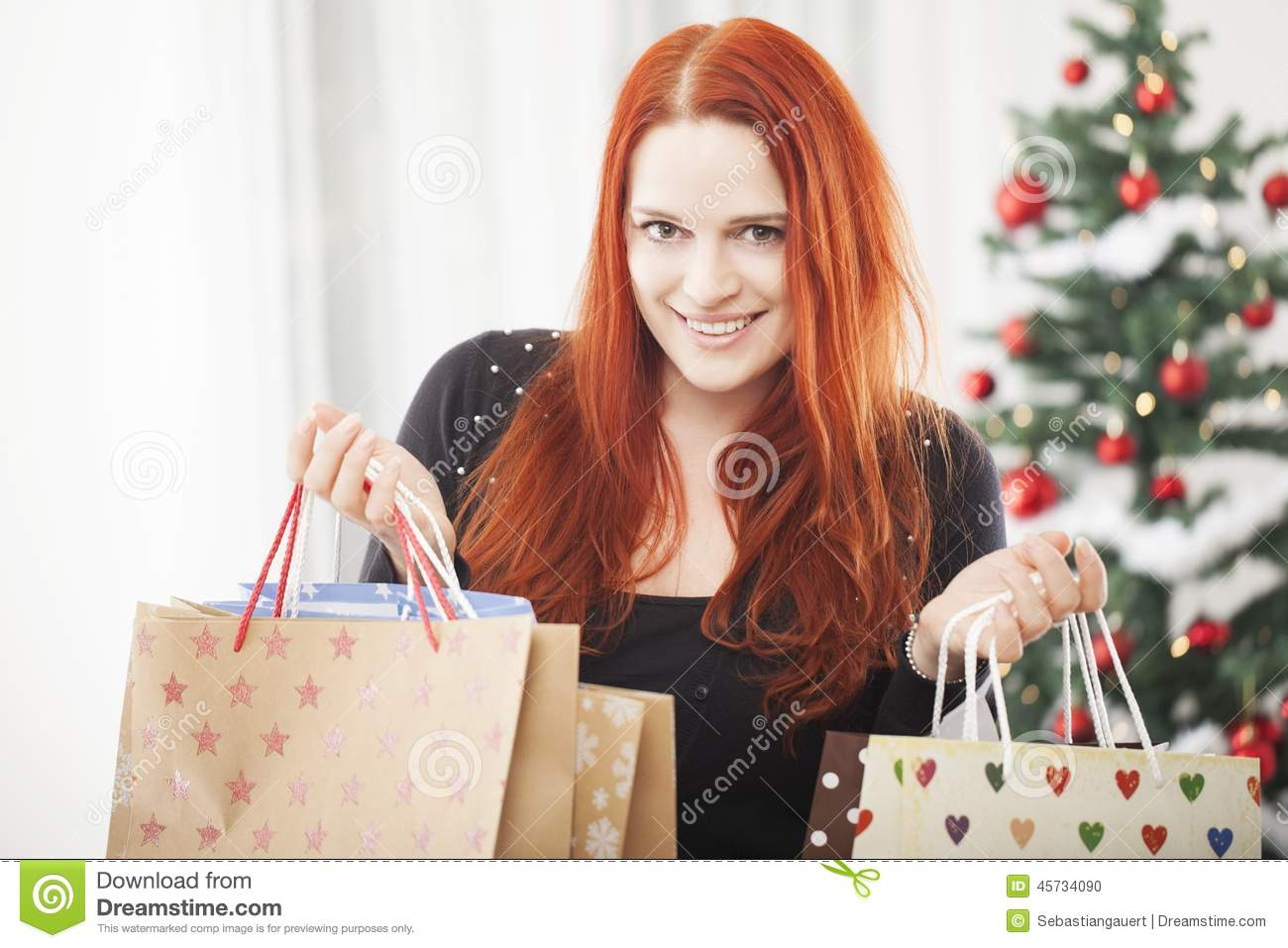 images How to Feel Happy when Christmas Is Over