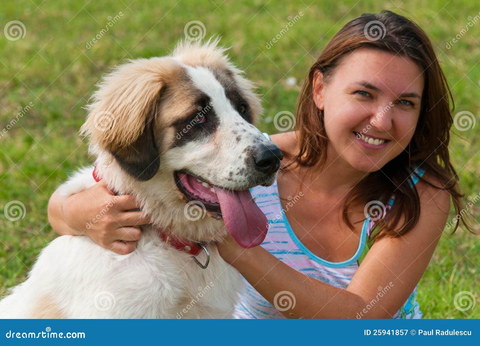 dogging sites beautiful companion Melbourne